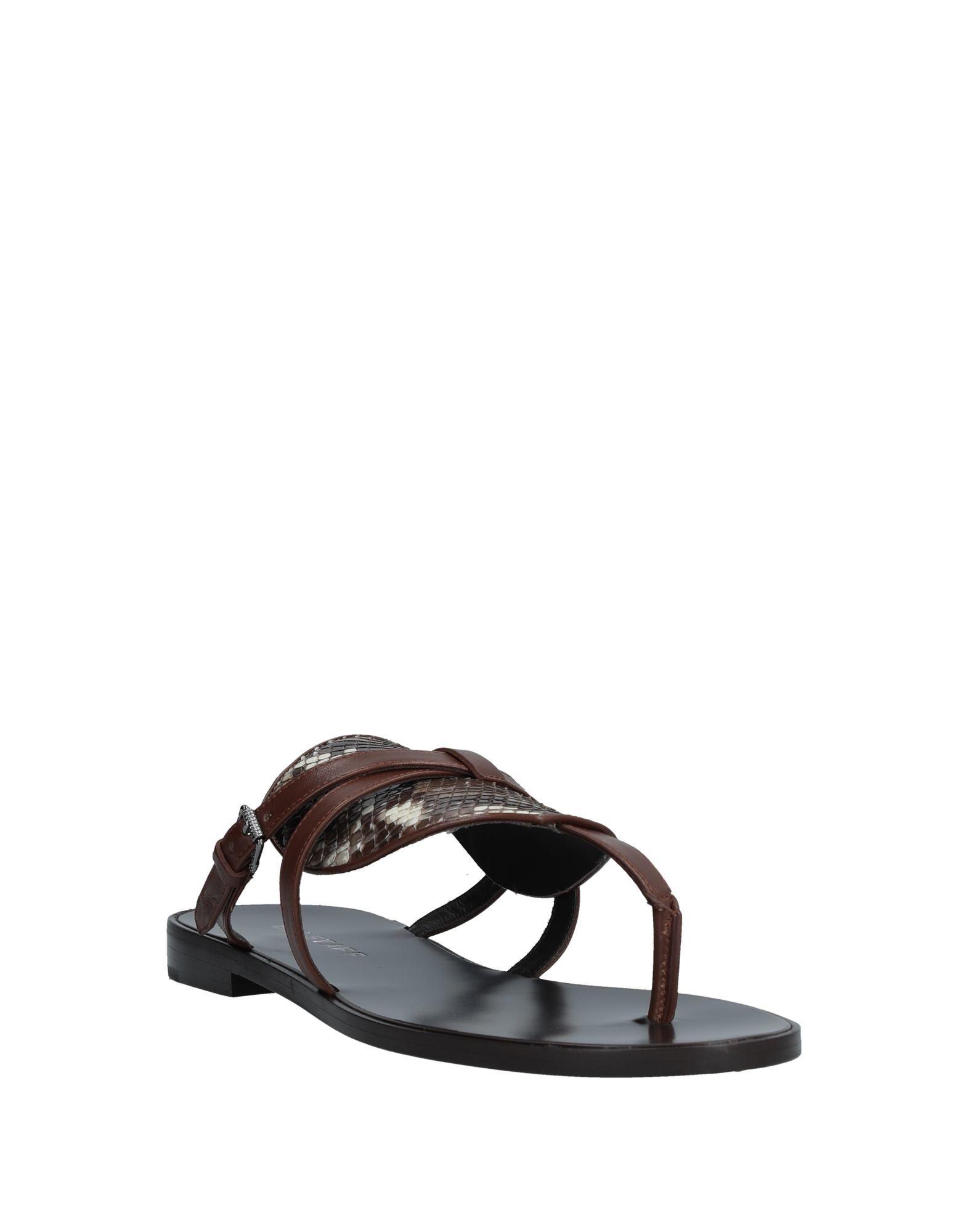 Belstaff Dianetten Damen Schuhe  11534445CKGünstige gut aussehende Schuhe Damen 46adf5