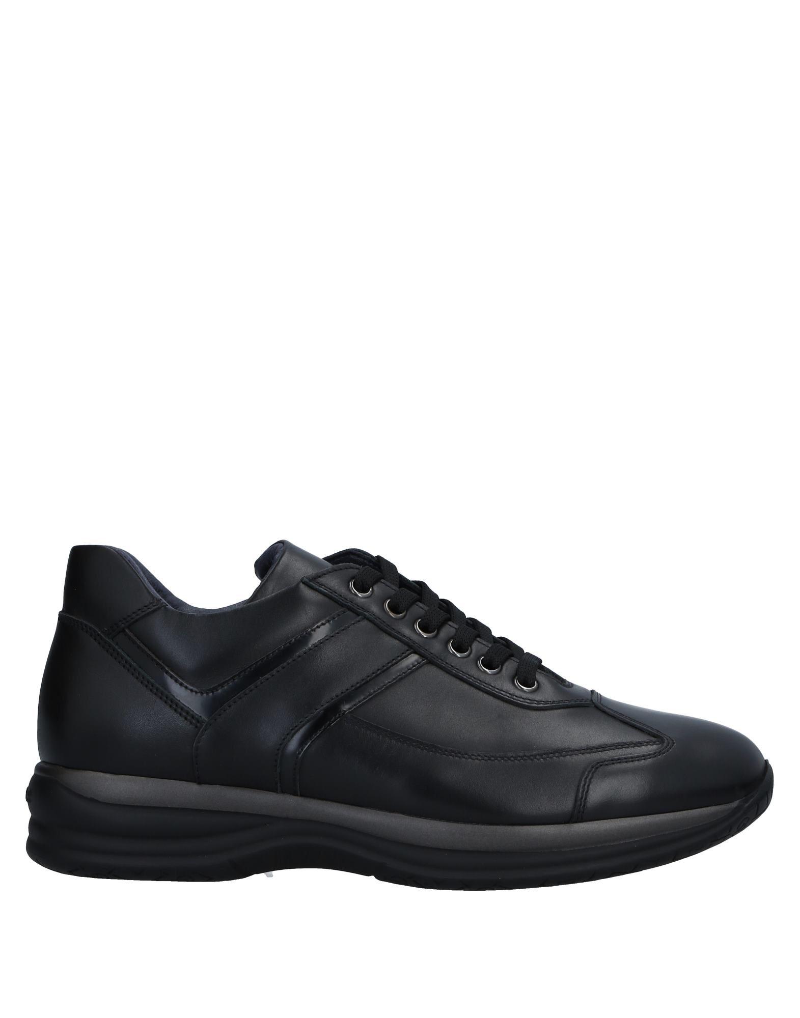 Sneakers Cesare P. Uomo - 11534449QA