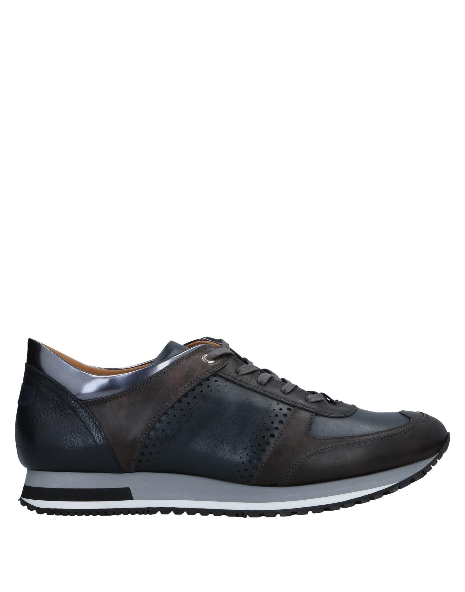 Sneakers Pertini Uomo - 11534450HF Scarpe economiche e buone