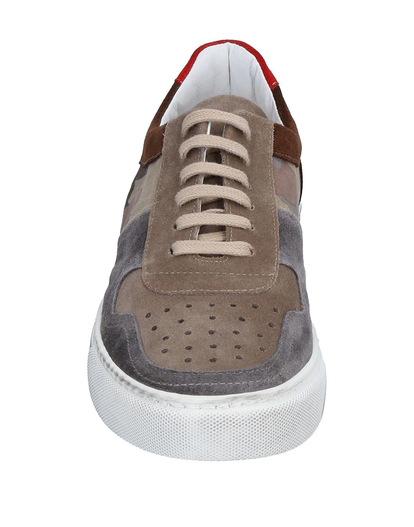 The Editor Sneakers Herren  11534451HX 11534451HX  Neue Schuhe 52e5b1