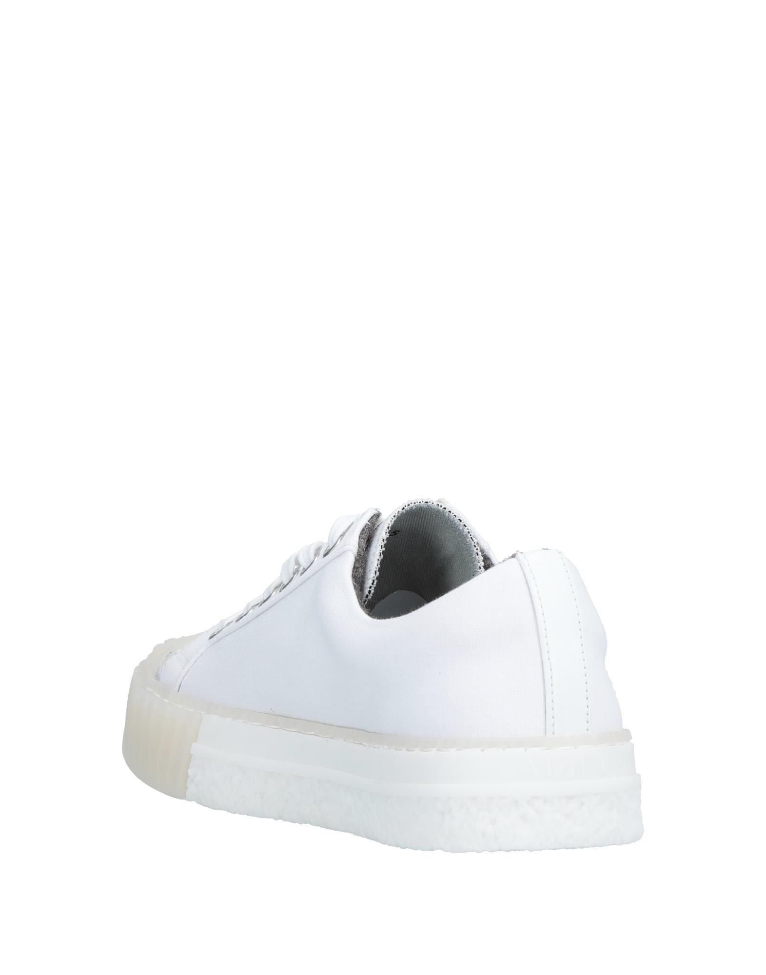 Adieu Sneakers Damen Heiße  11534452QA Heiße Damen Schuhe 6eef50
