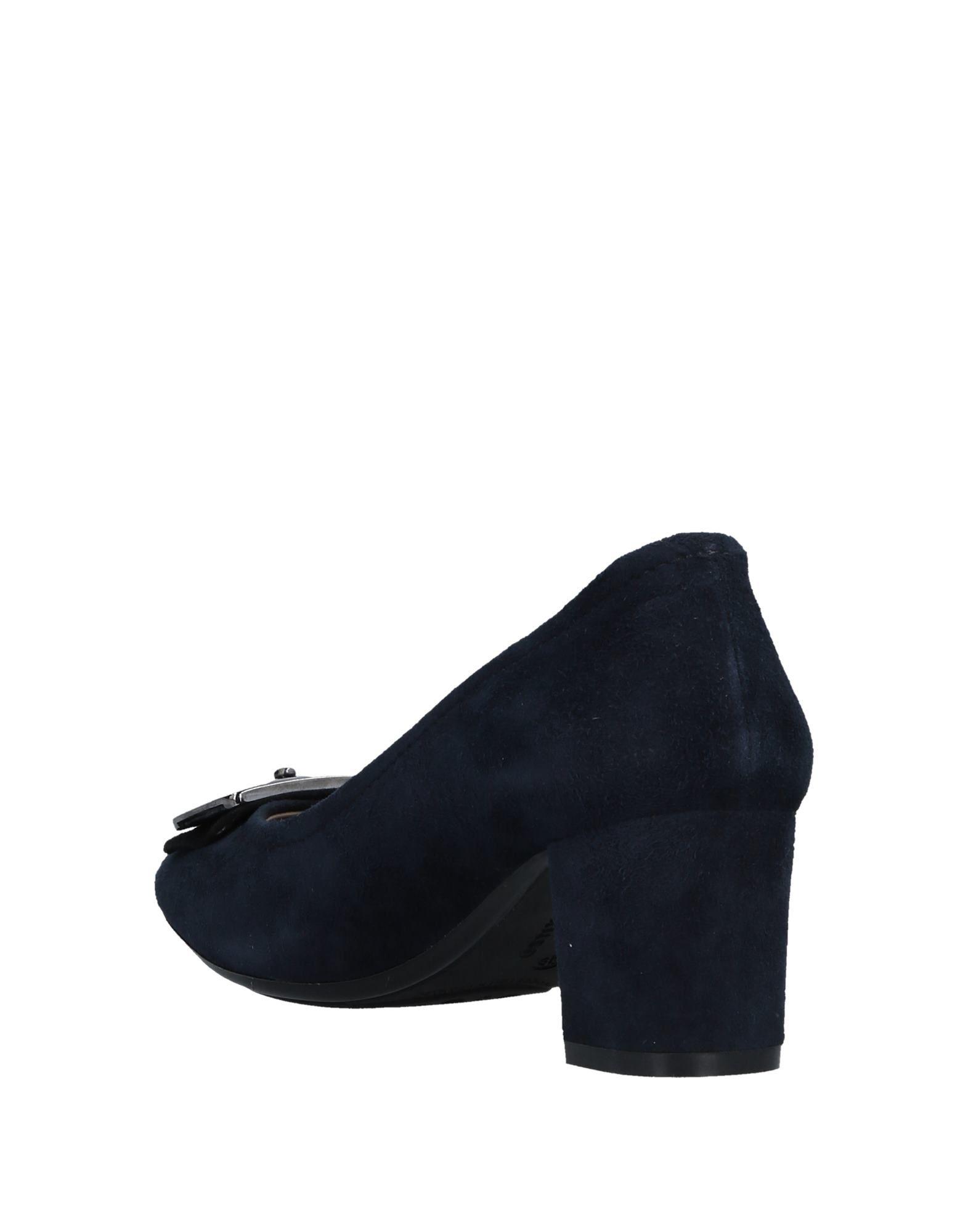 Melluso Gute Pumps Damen  11534463RE Gute Melluso Qualität beliebte Schuhe 15a2c4