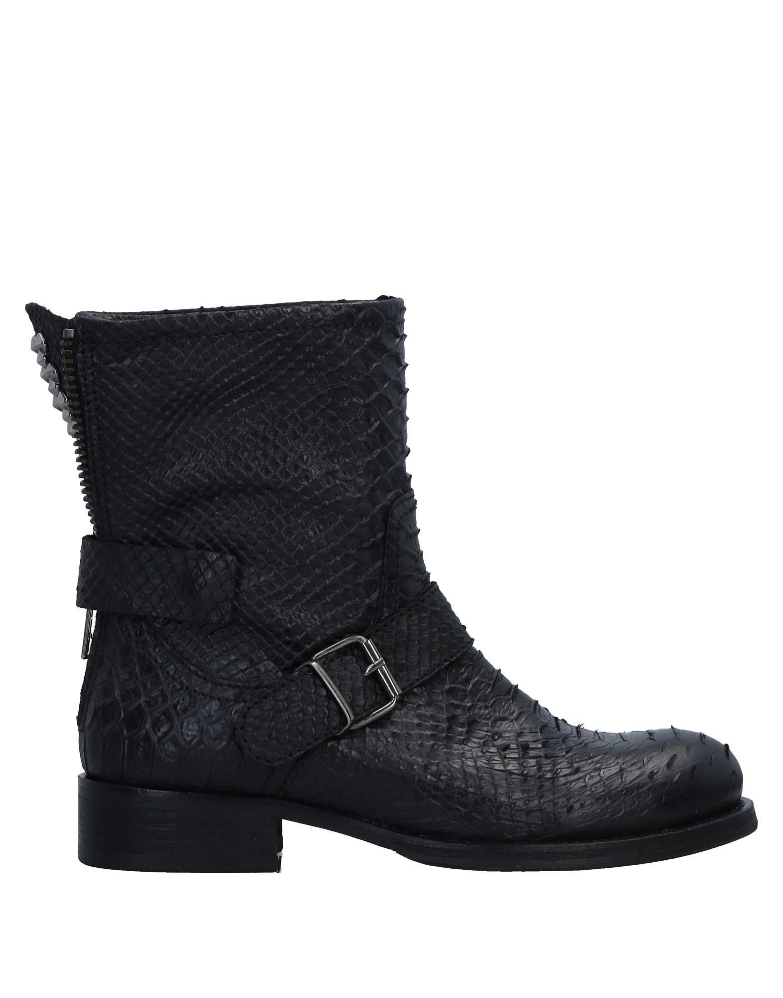 Mocassino Andrè Uomo - 11339618LU Scarpe economiche e buone
