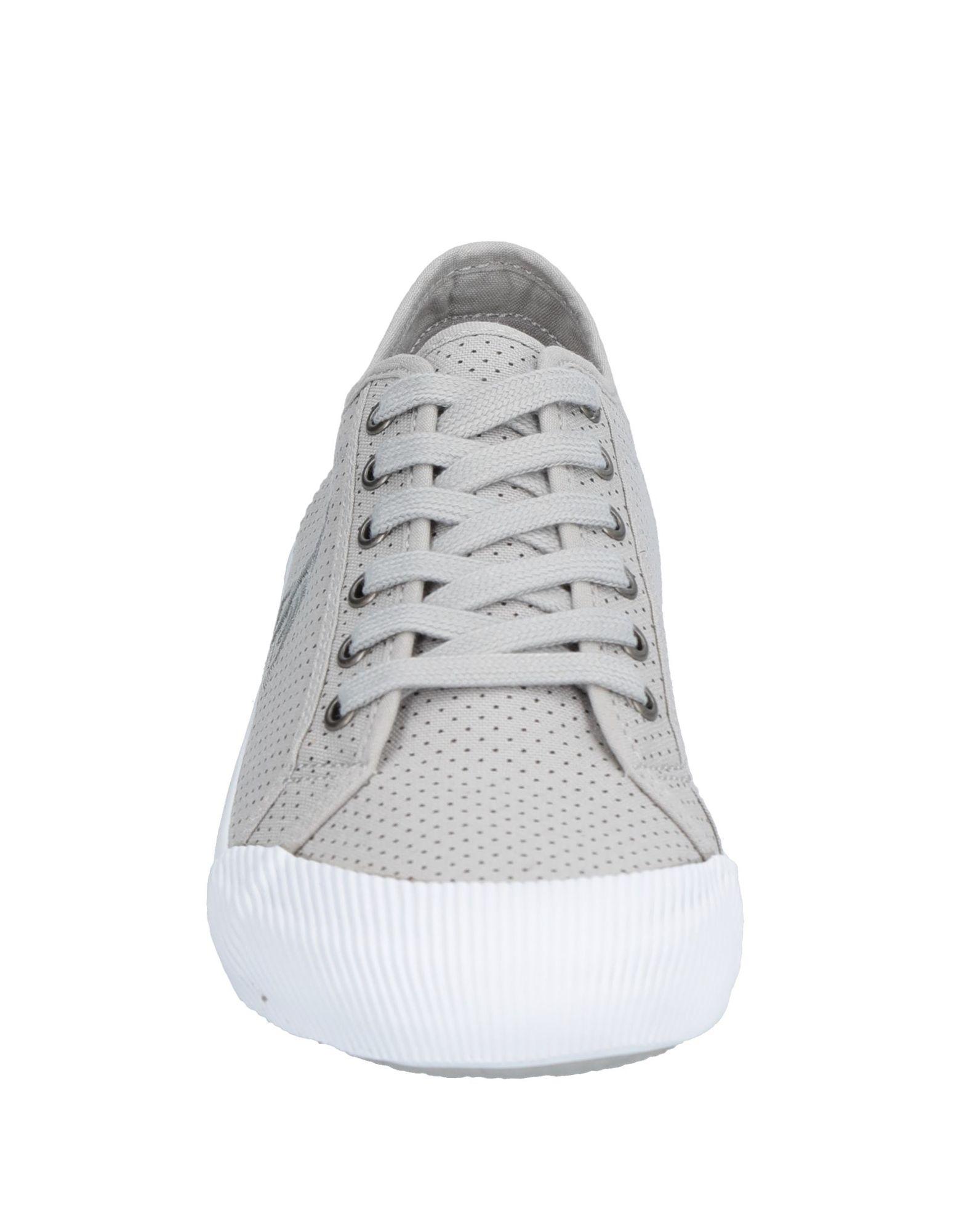 Le Coq Sportif Sneakers Damen Schuhe  11534471IU Neue Schuhe Damen 8fcecd