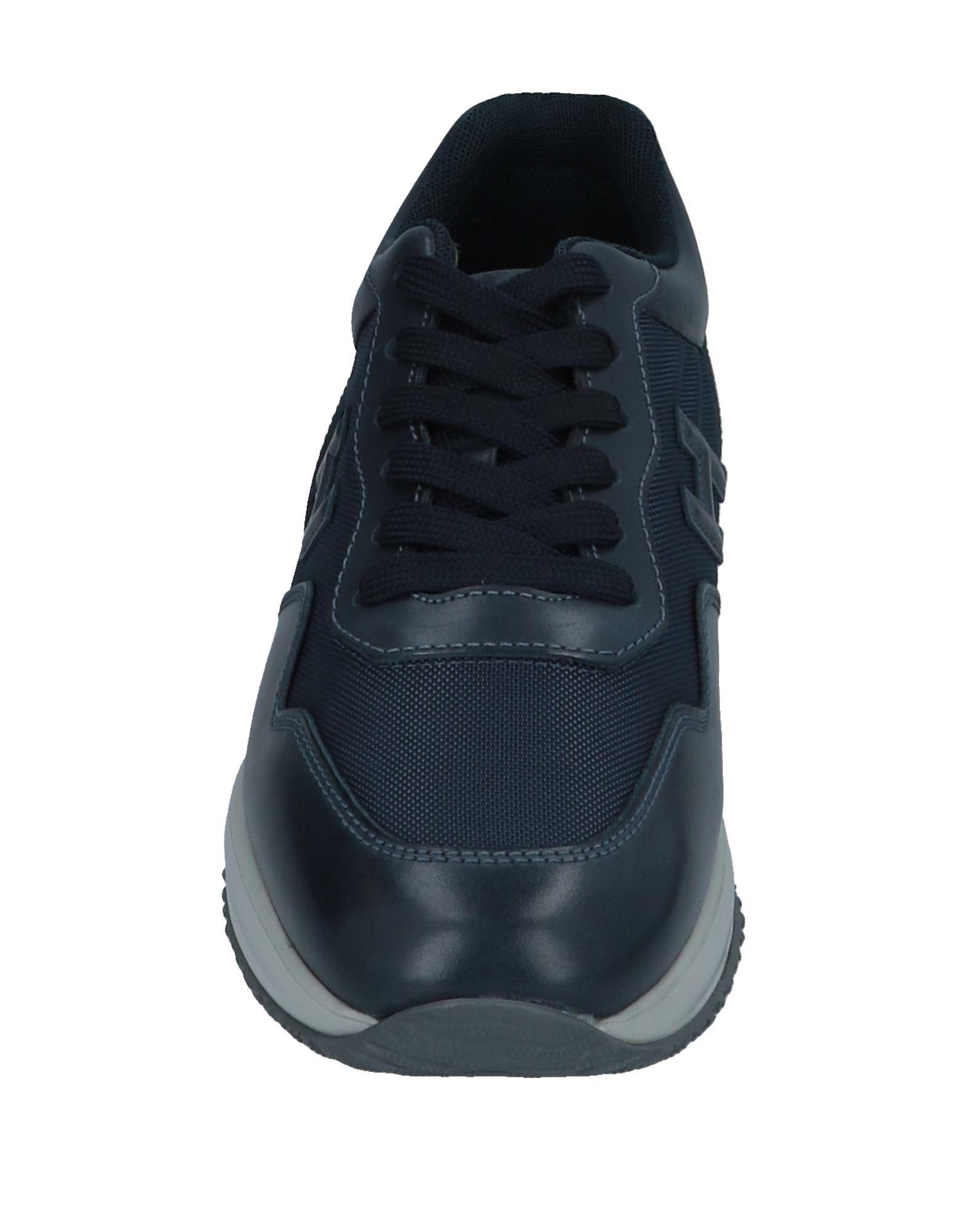 A buon mercato Sneakers Hogan Uomo - 11534477GK