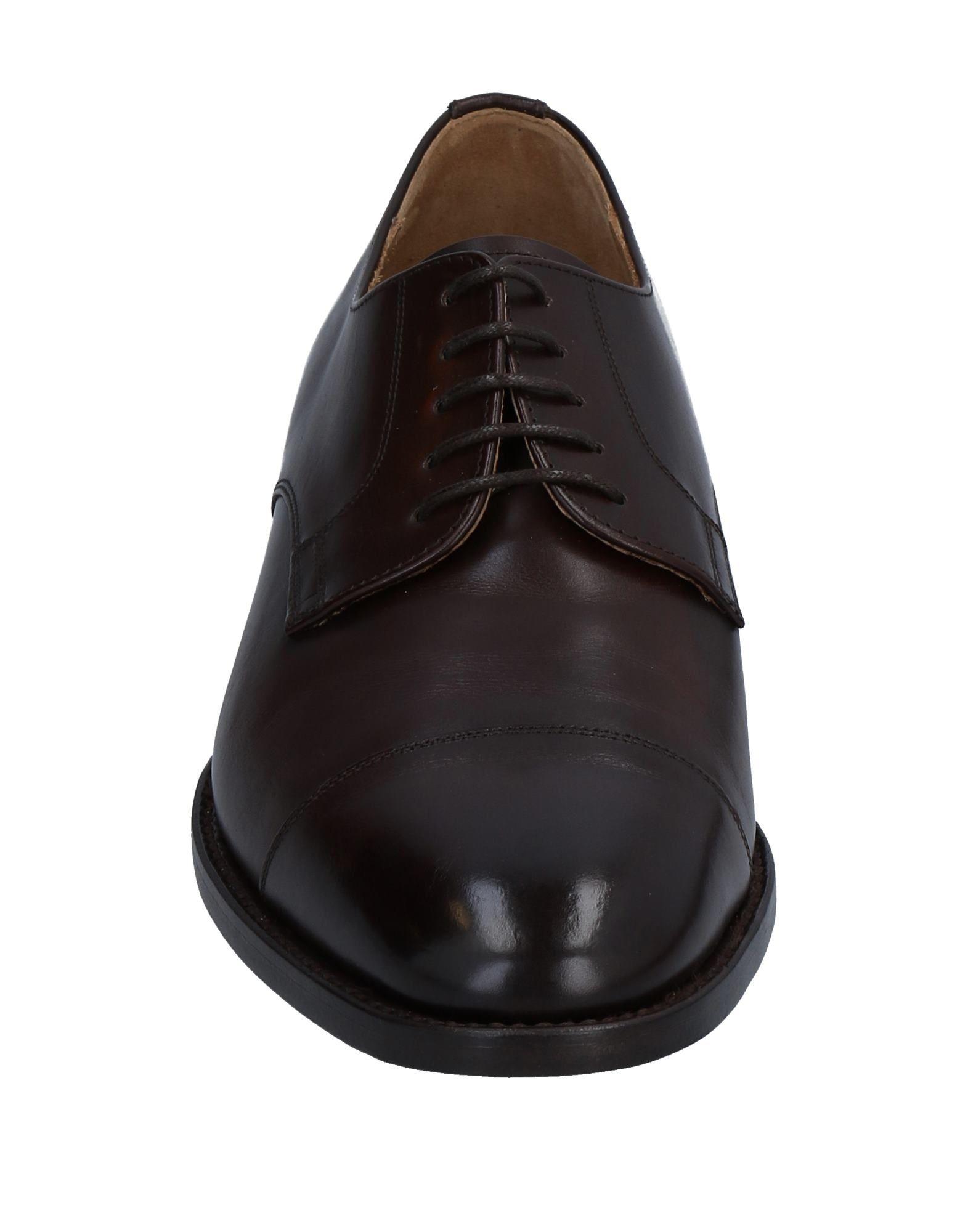 Cordwainer Schnürschuhe Herren  11534481NN Gute Qualität beliebte Schuhe