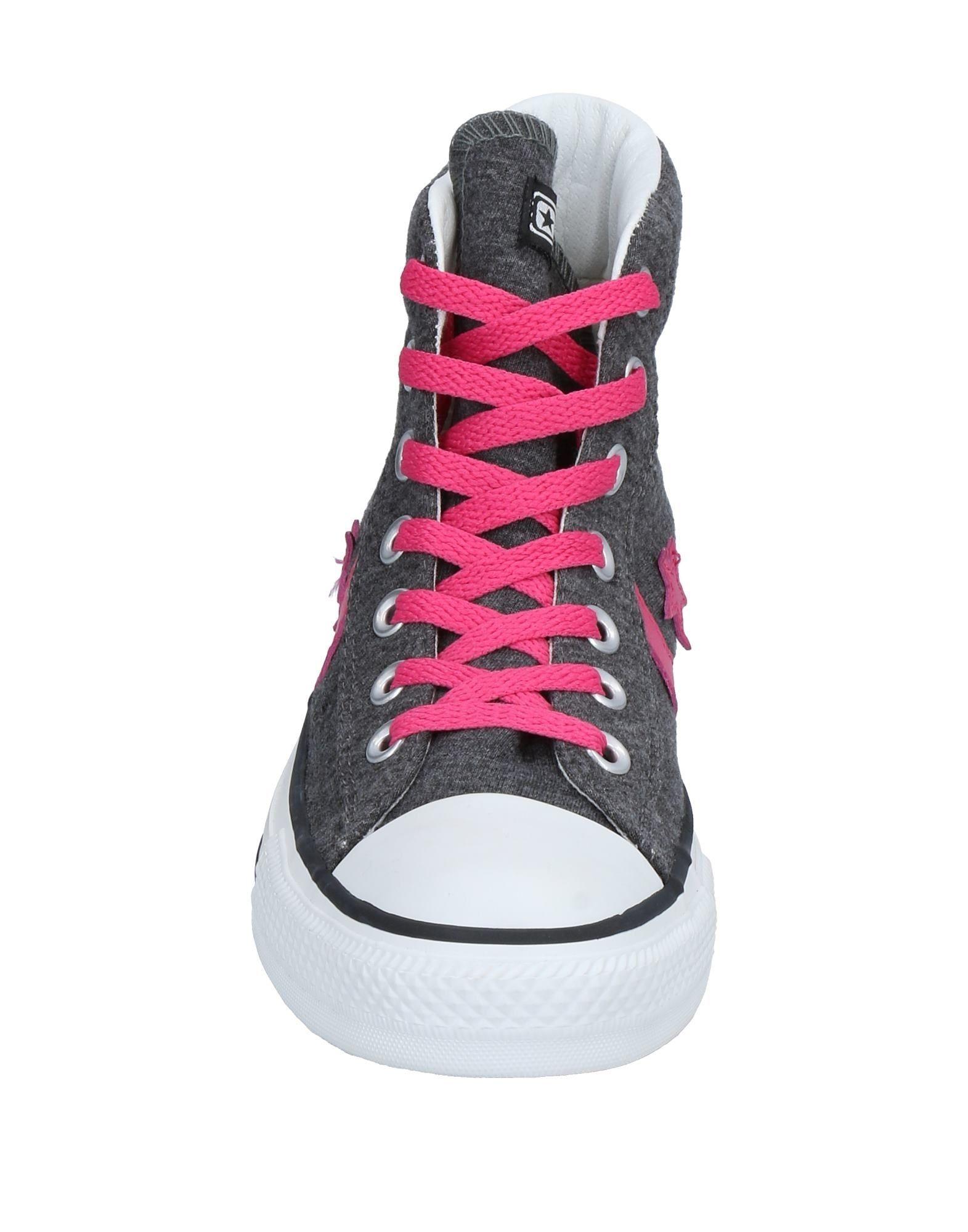 Converse All Gute Star Sneakers Damen  11534483IA Gute All Qualität beliebte Schuhe f50420
