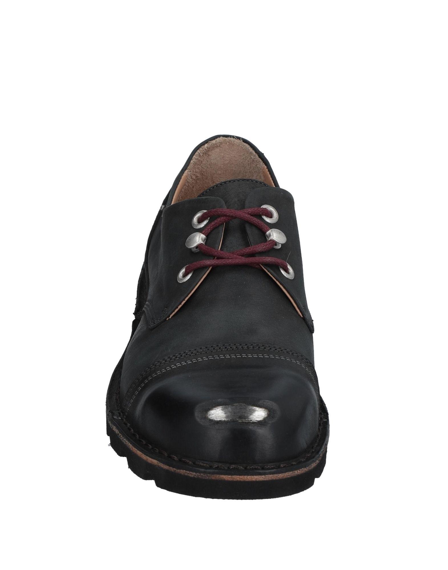 Diesel Schnürschuhe Herren  11534485HF Gute Qualität beliebte Schuhe