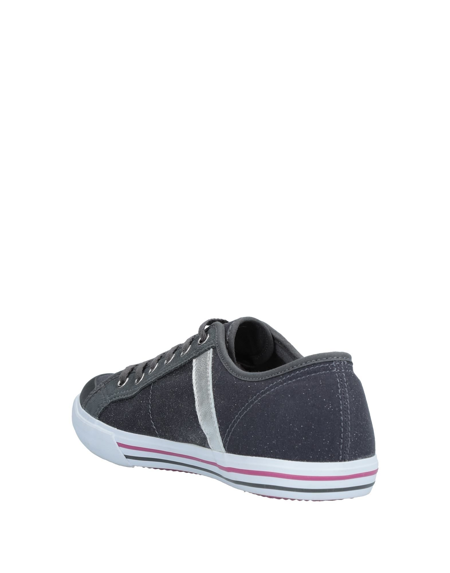 Le Coq Sportif Sneakers Damen beliebte  11534491GX Gute Qualität beliebte Damen Schuhe 5038a1