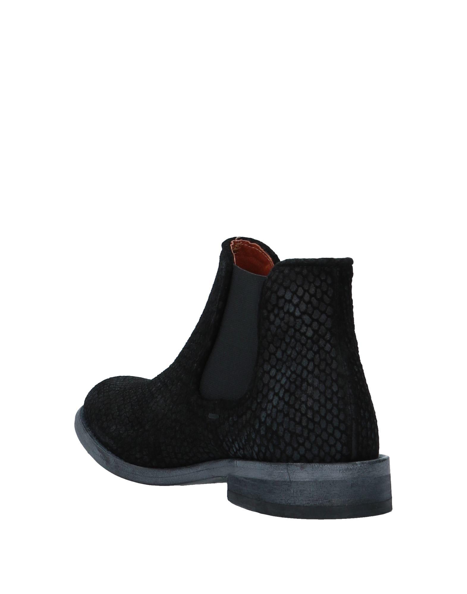Gut um billige Schuhe zu tragenMdk 11534493JL Chelsea Boots Damen  11534493JL tragenMdk c557ac