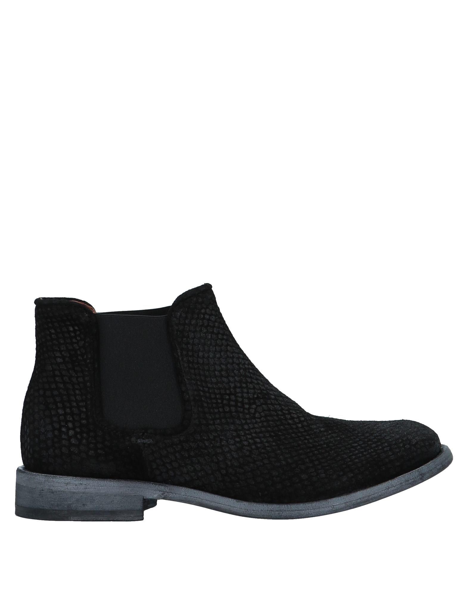 Chelsea Boots Boots Chelsea Mdk Donna - 11534493JL d1e151