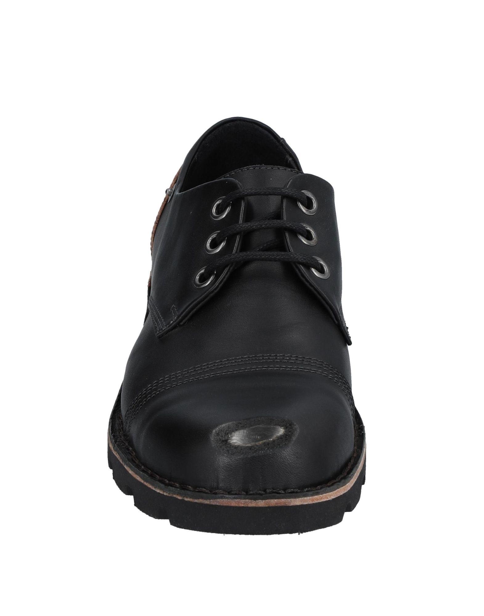 Diesel Schnürschuhe Herren beliebte  11534495NC Gute Qualität beliebte Herren Schuhe aa2bd7
