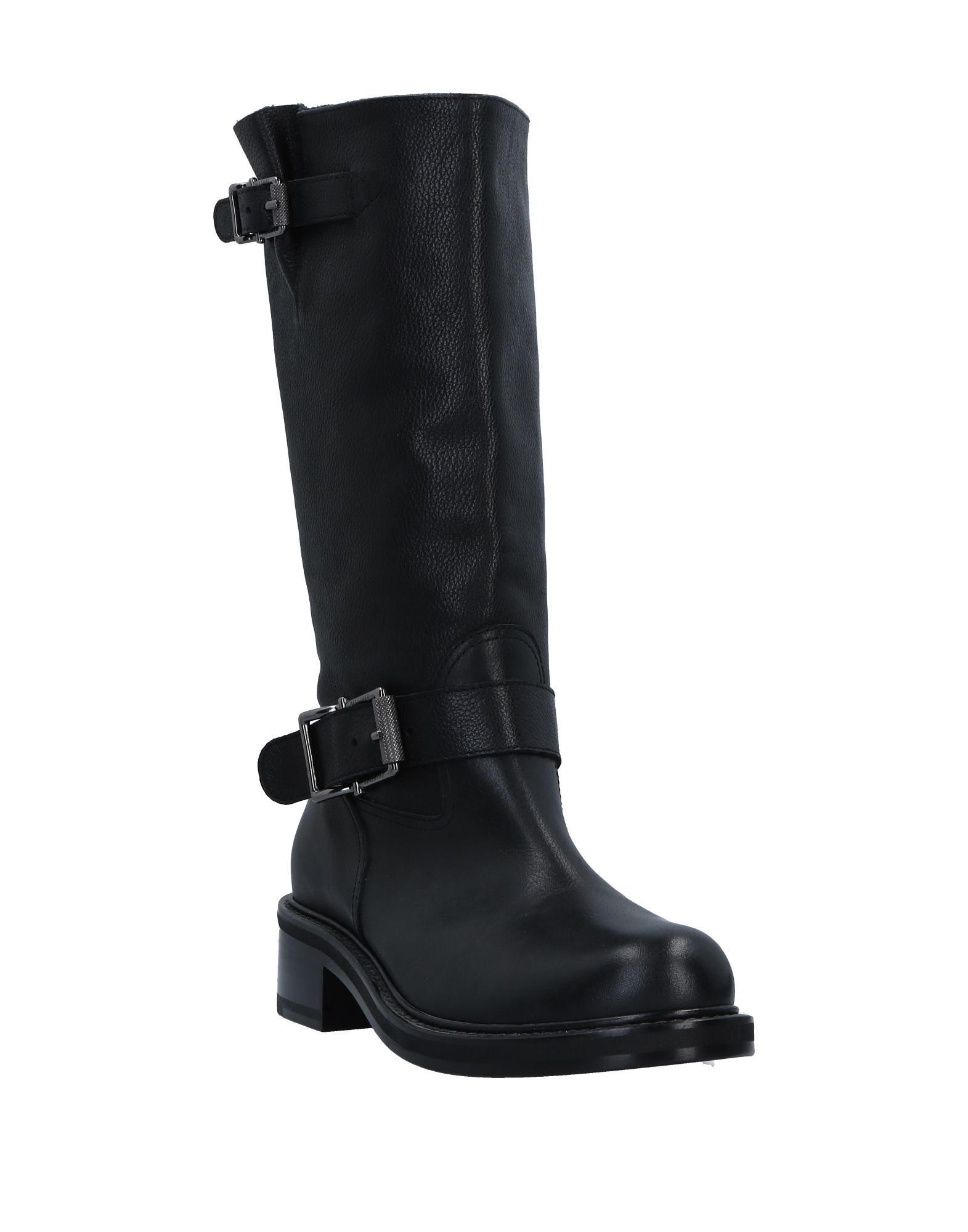 Belstaff gut Stiefel Damen  11534499OPGünstige gut Belstaff aussehende Schuhe 3decf7