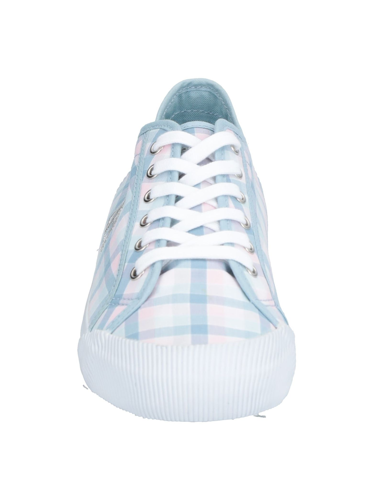 Le Coq Sneakers Sportif Sneakers Coq Damen  11534505QE 3410ba