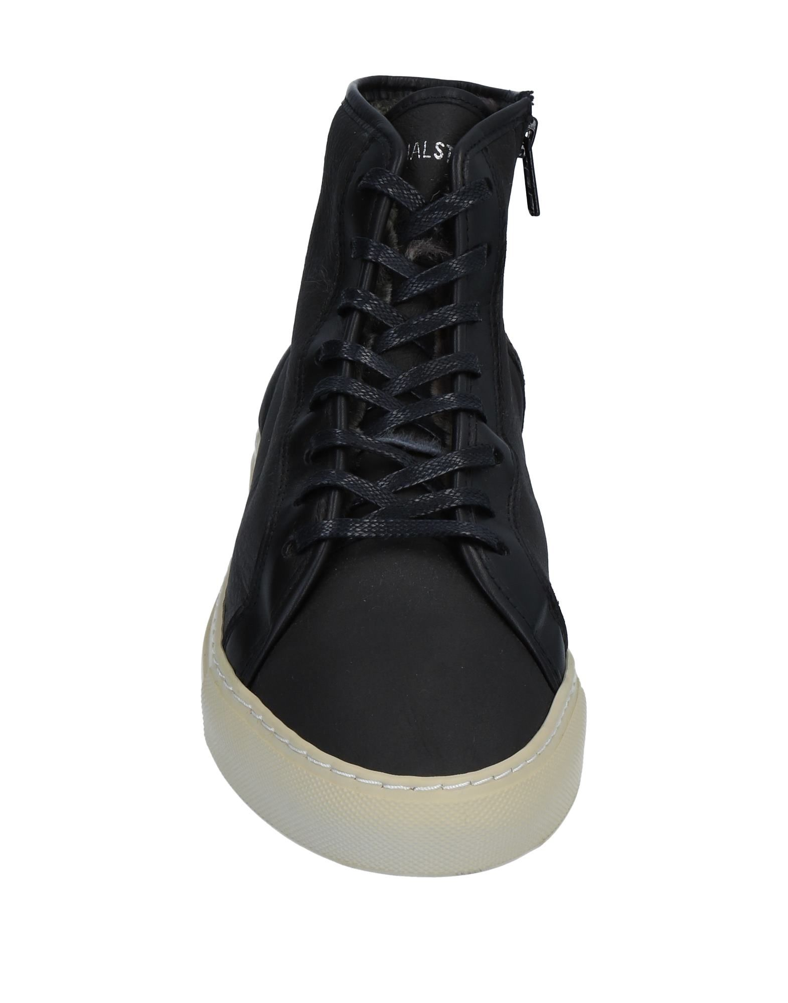 National 11534516HI Standard Sneakers Herren  11534516HI National Gute Qualität beliebte Schuhe b62146