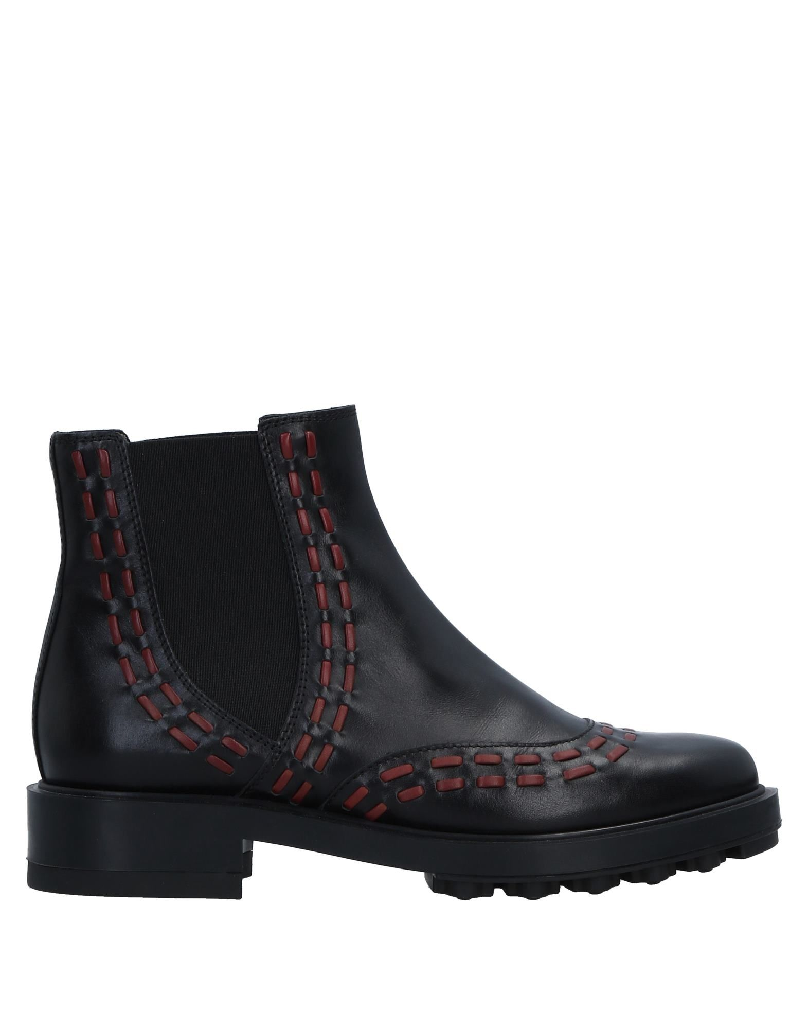 Chelsea Boots Tod's Donna - 11534523JP
