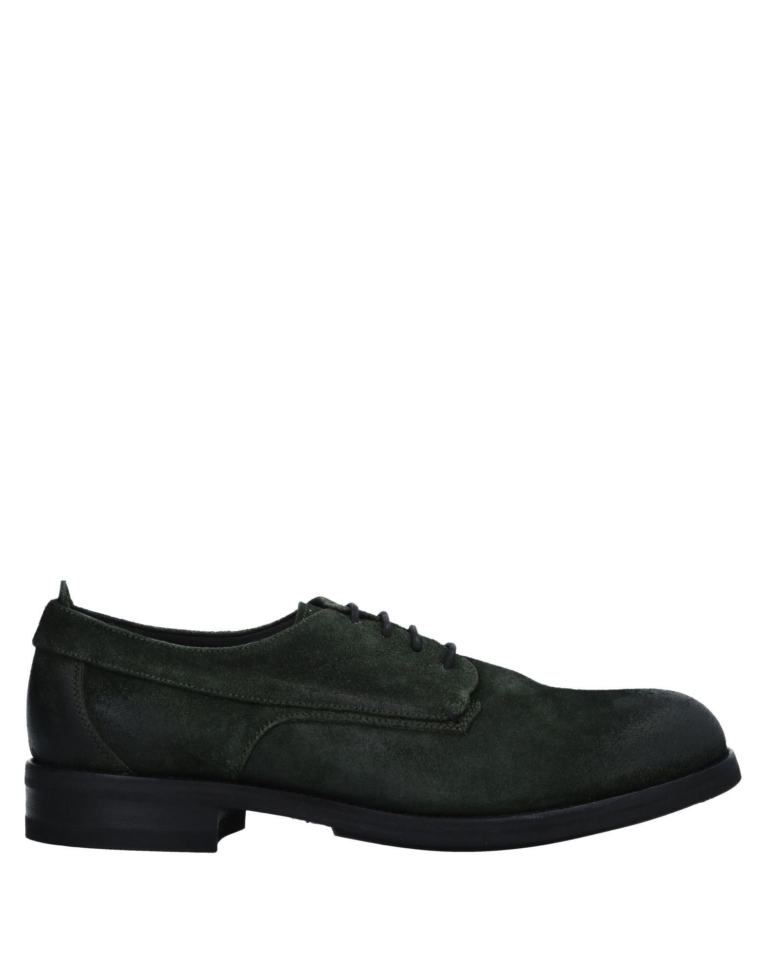 Pantanetti Schnürschuhe Herren  11534524JD Gute Qualität beliebte Schuhe