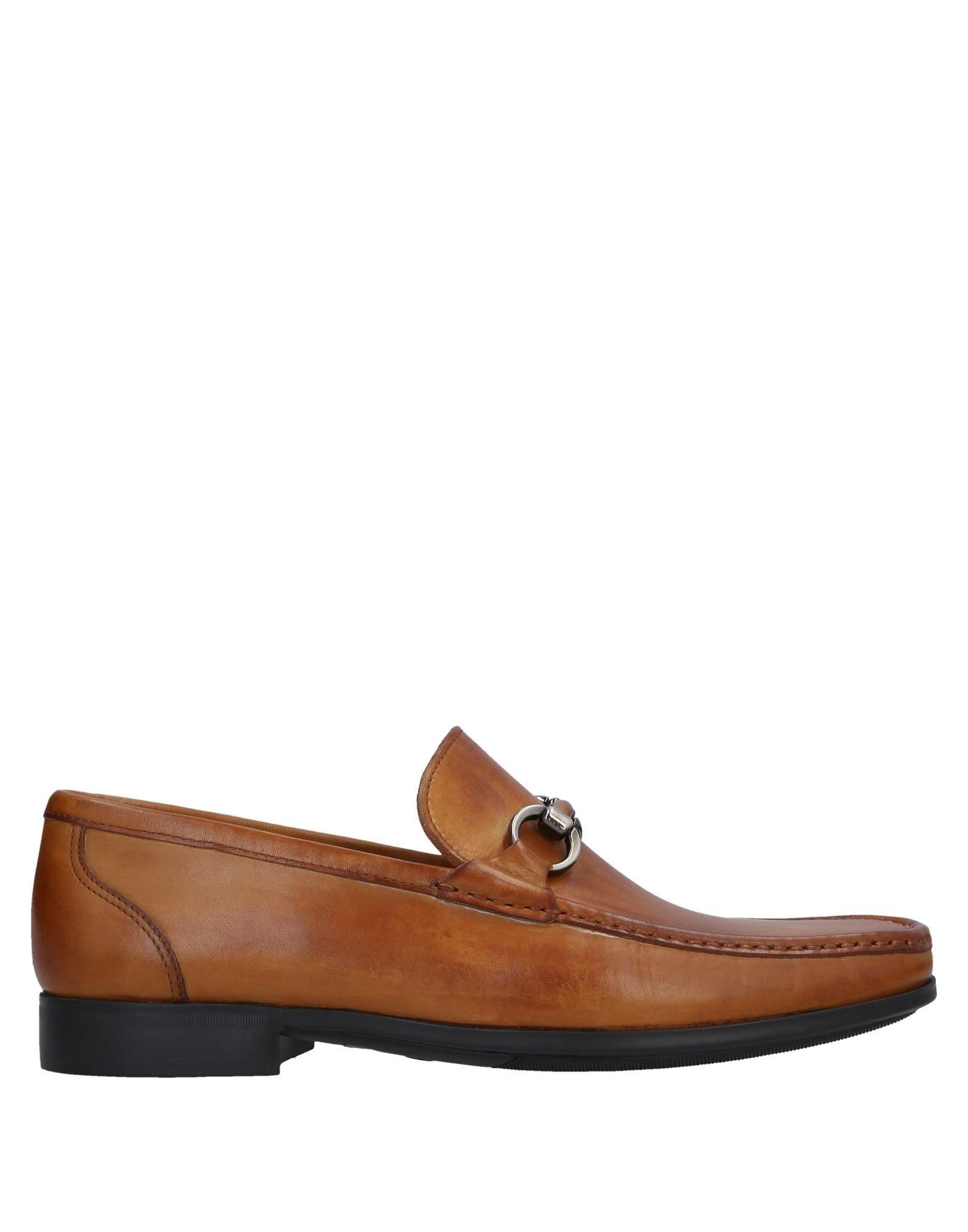 Magnanni Mokassins Herren  11534527FU Gute Qualität beliebte Schuhe