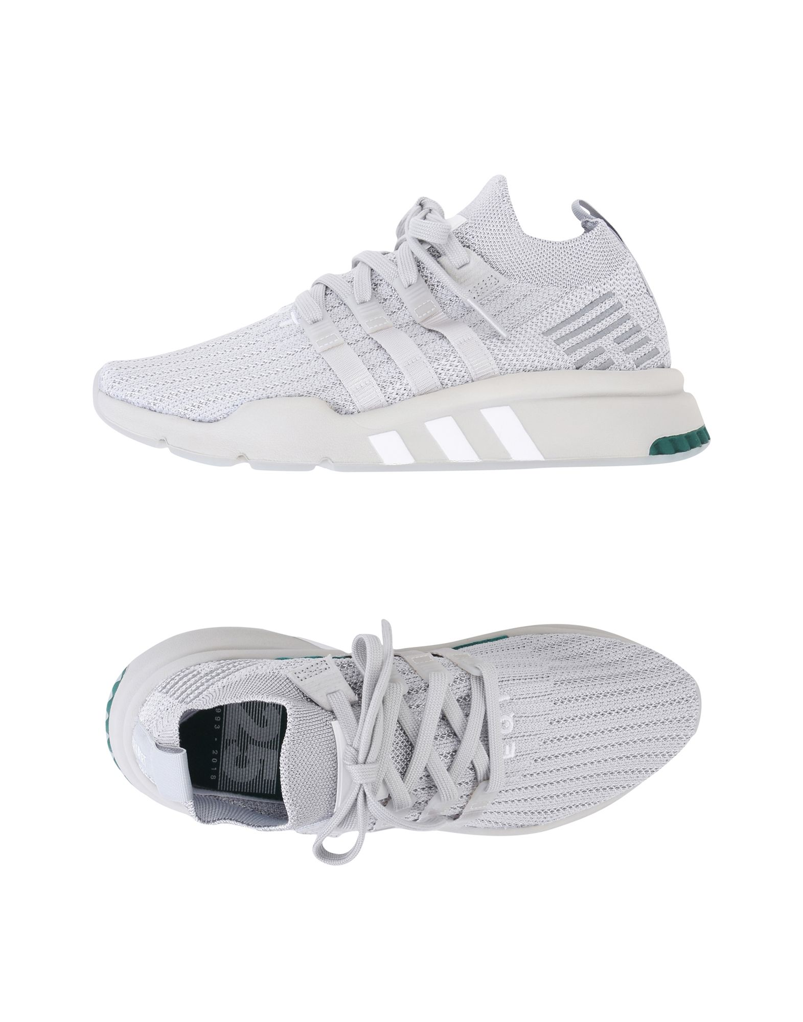Adidas Originals Eqt Support Mid Adv  11534536HR