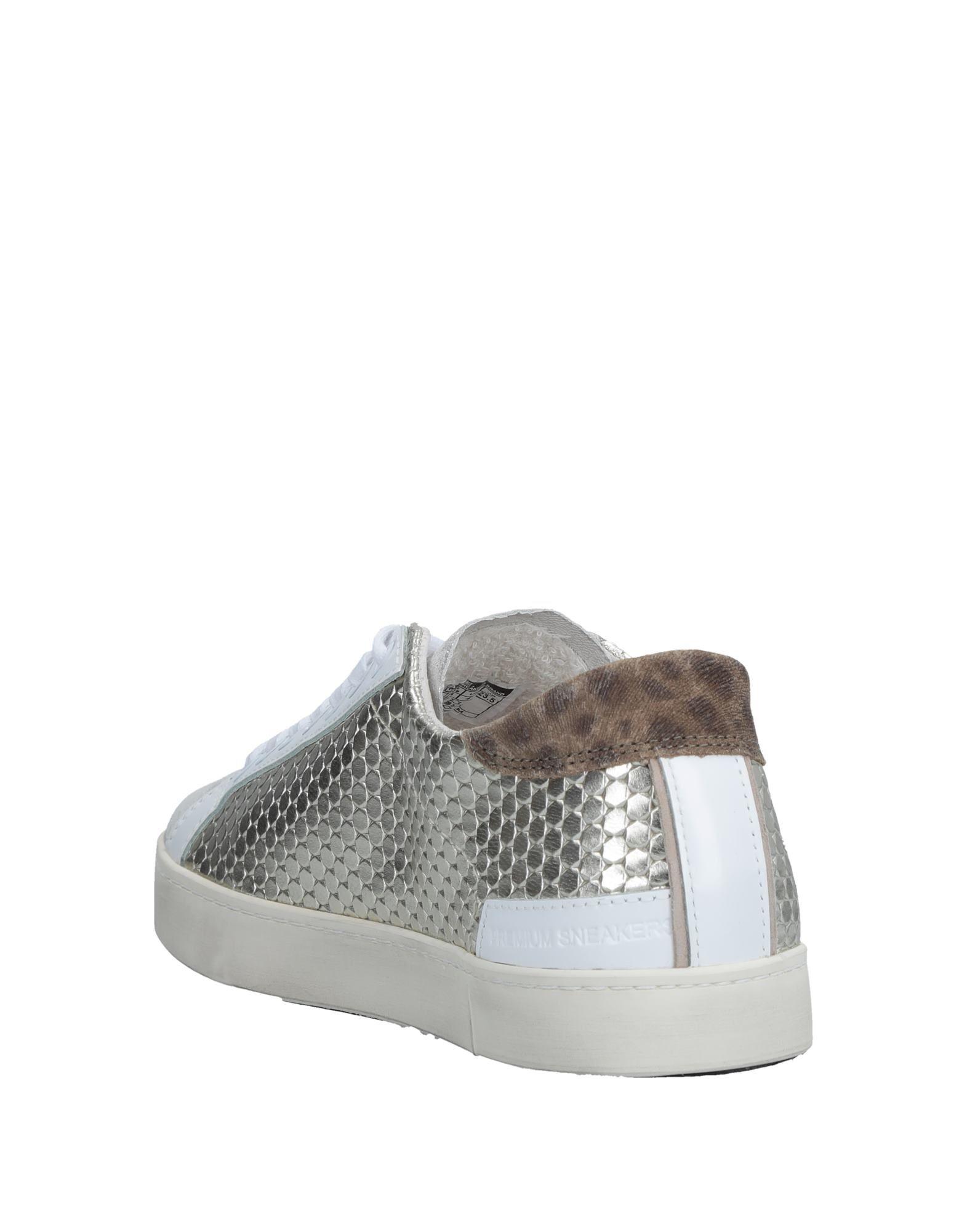 D.A.T.E. Sneakers Qualität Damen  11534537RJ Gute Qualität Sneakers beliebte Schuhe 33491e