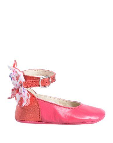 06935219b35 Chaussures Bébé Baby Dior Fille 0-24 mois sur YOOX