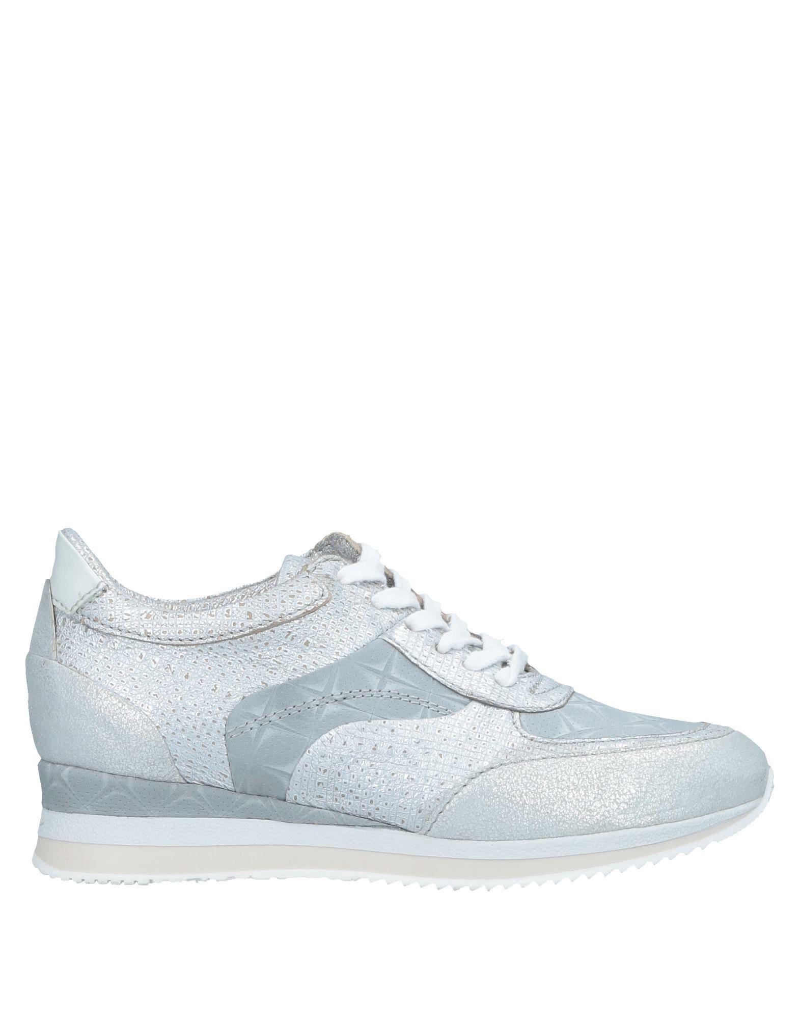 Baskets Mjus Femme - Baskets Mjus Gris clair Les chaussures les plus populaires pour les hommes et les femmes