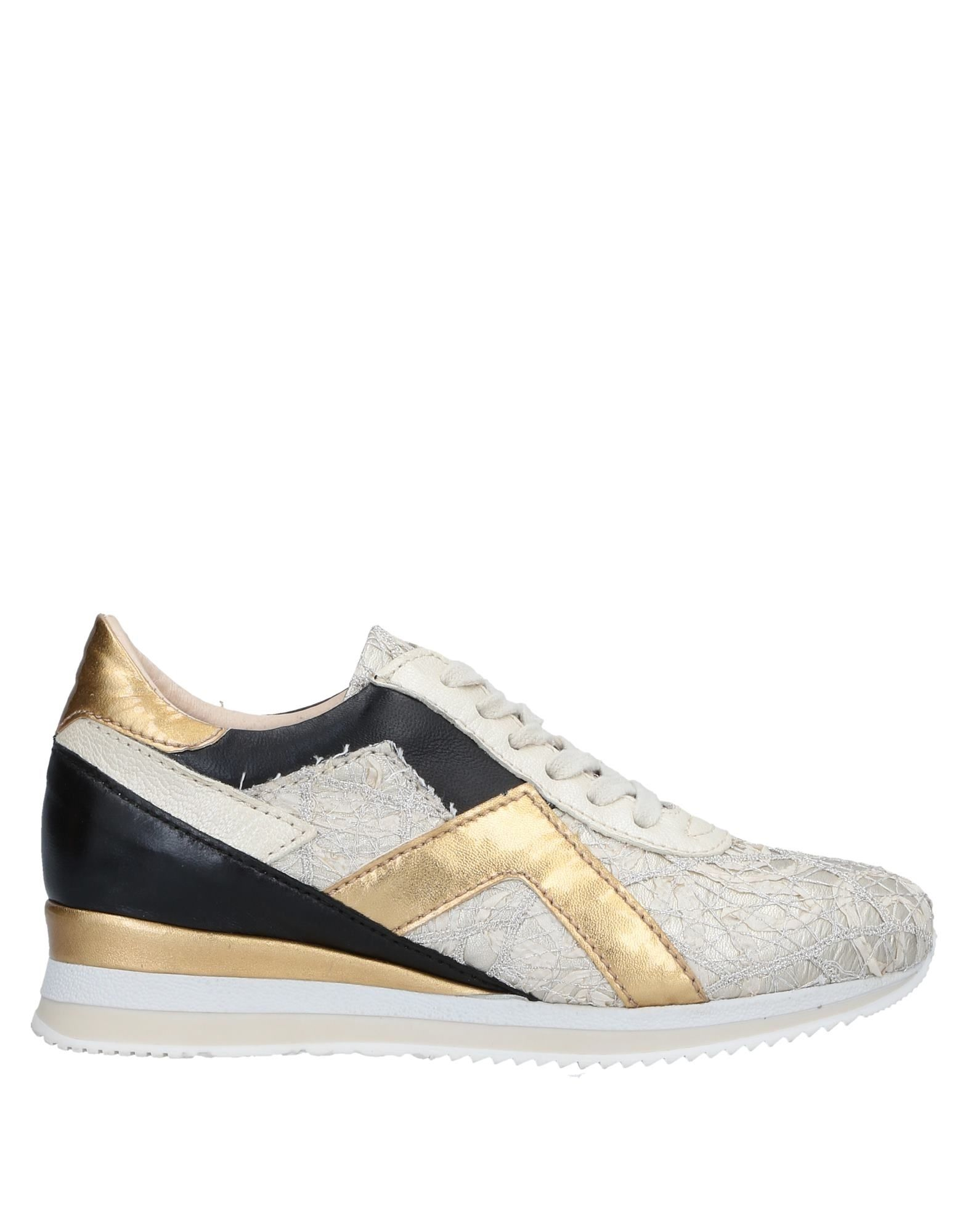 Moda Donna Sneakers Mjus Donna Moda - 11534559MI 8f4424