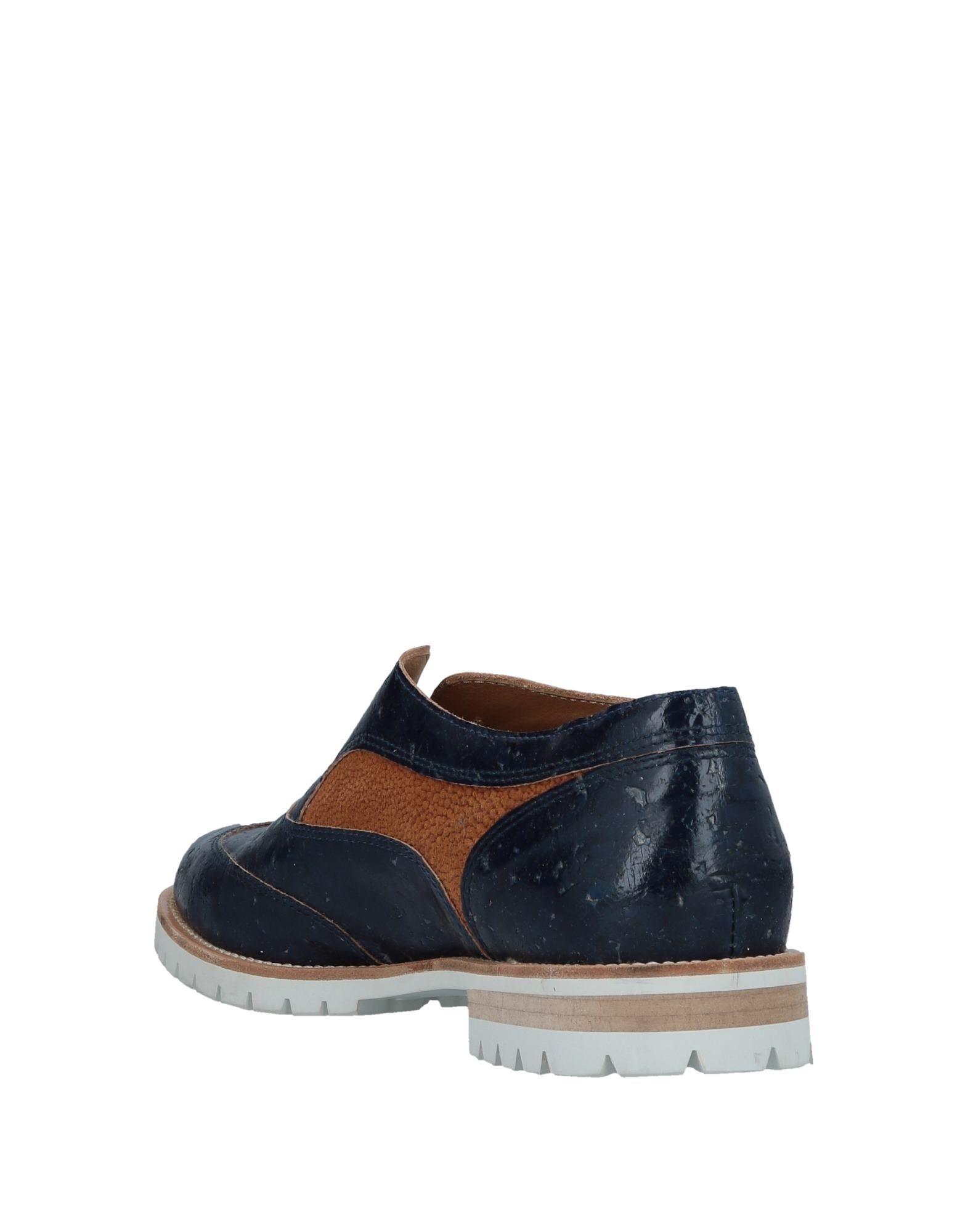 Shoes L'f Shoes  Mokassins Herren  11534561VI ccc01e