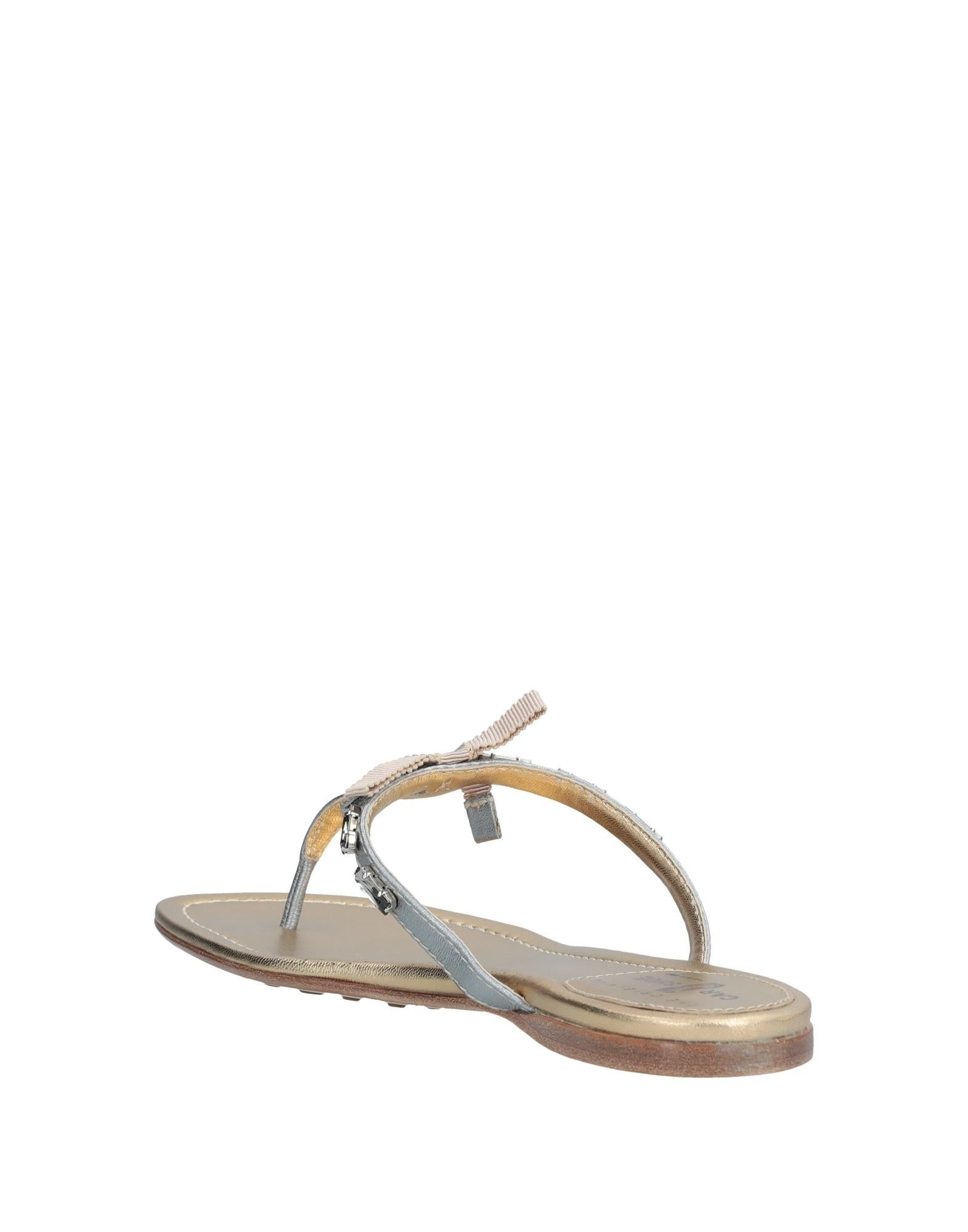 Carshoe Dianetten Damen  strapazierfähige 11534570FWGut aussehende strapazierfähige  Schuhe 02b862