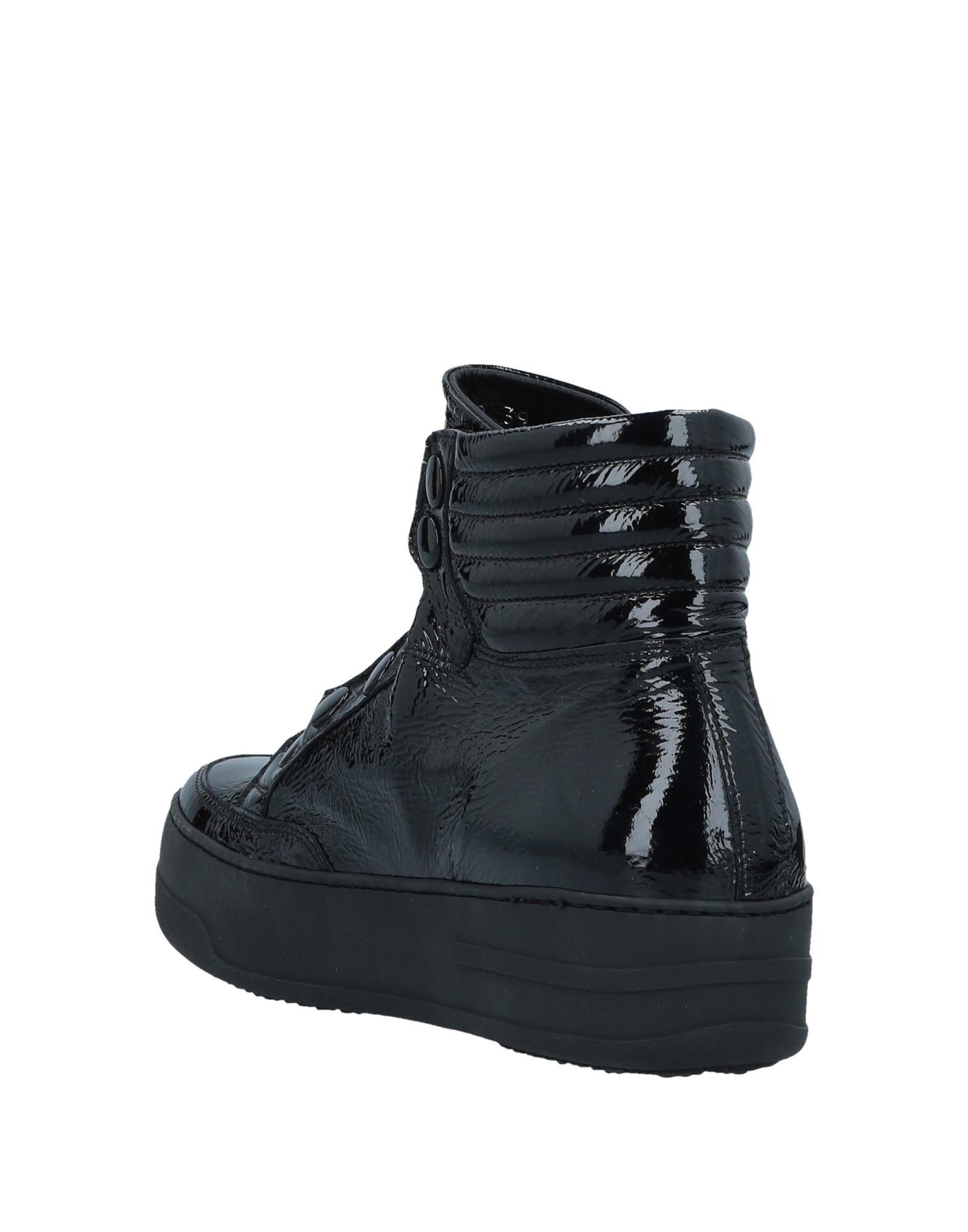 Bruno Bruno Bruno Bordese Sneakers Damen  11534574QKGut aussehende strapazierfähige Schuhe 3741c1