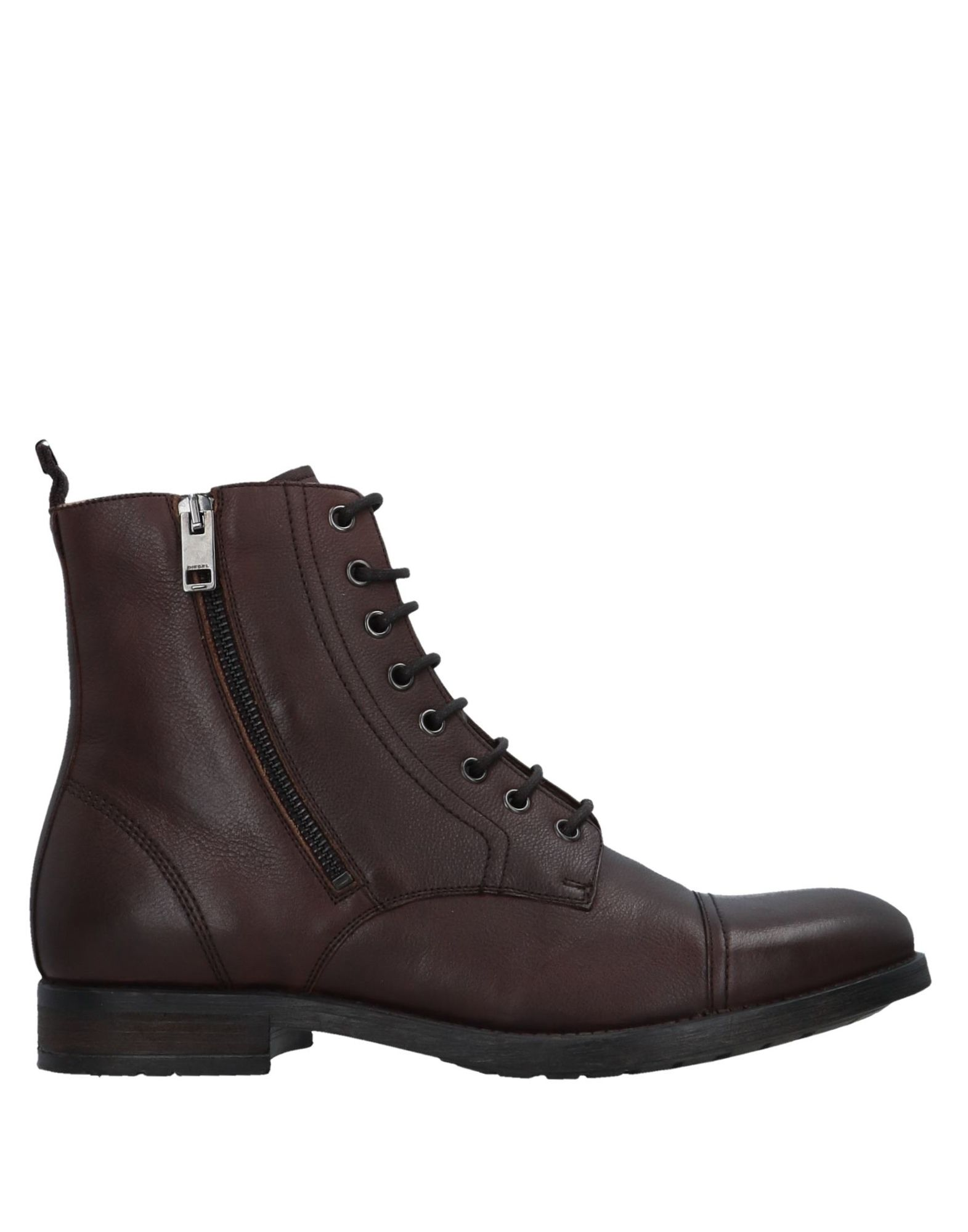 Diesel Stiefelette Herren  11534575BF Gute Qualität beliebte Schuhe