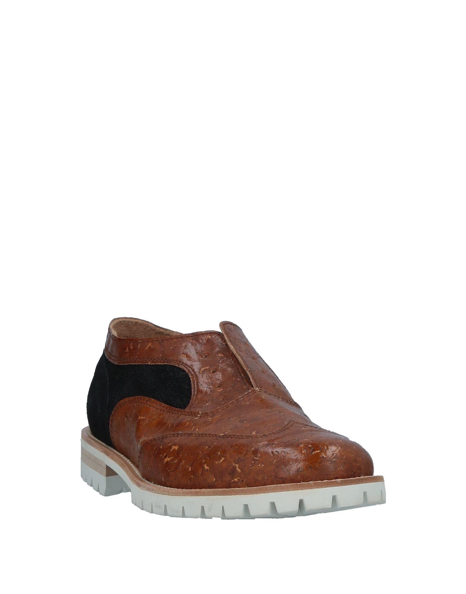 L'f Shoes Mokassins Herren  11534579GP