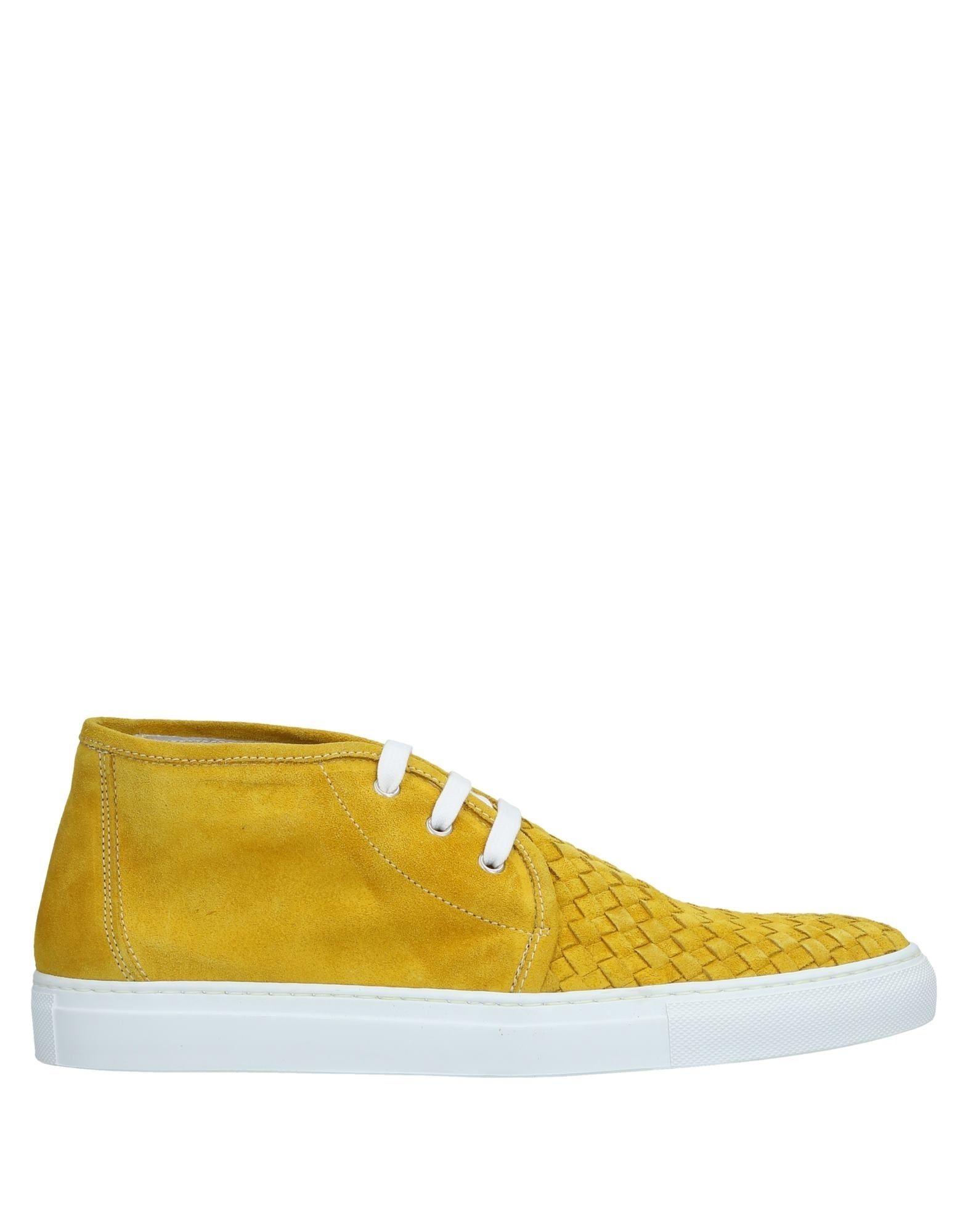 Rabatt echte Schuhe Florsheim  Sneakers Herren  Florsheim 11534587SL 44dc84