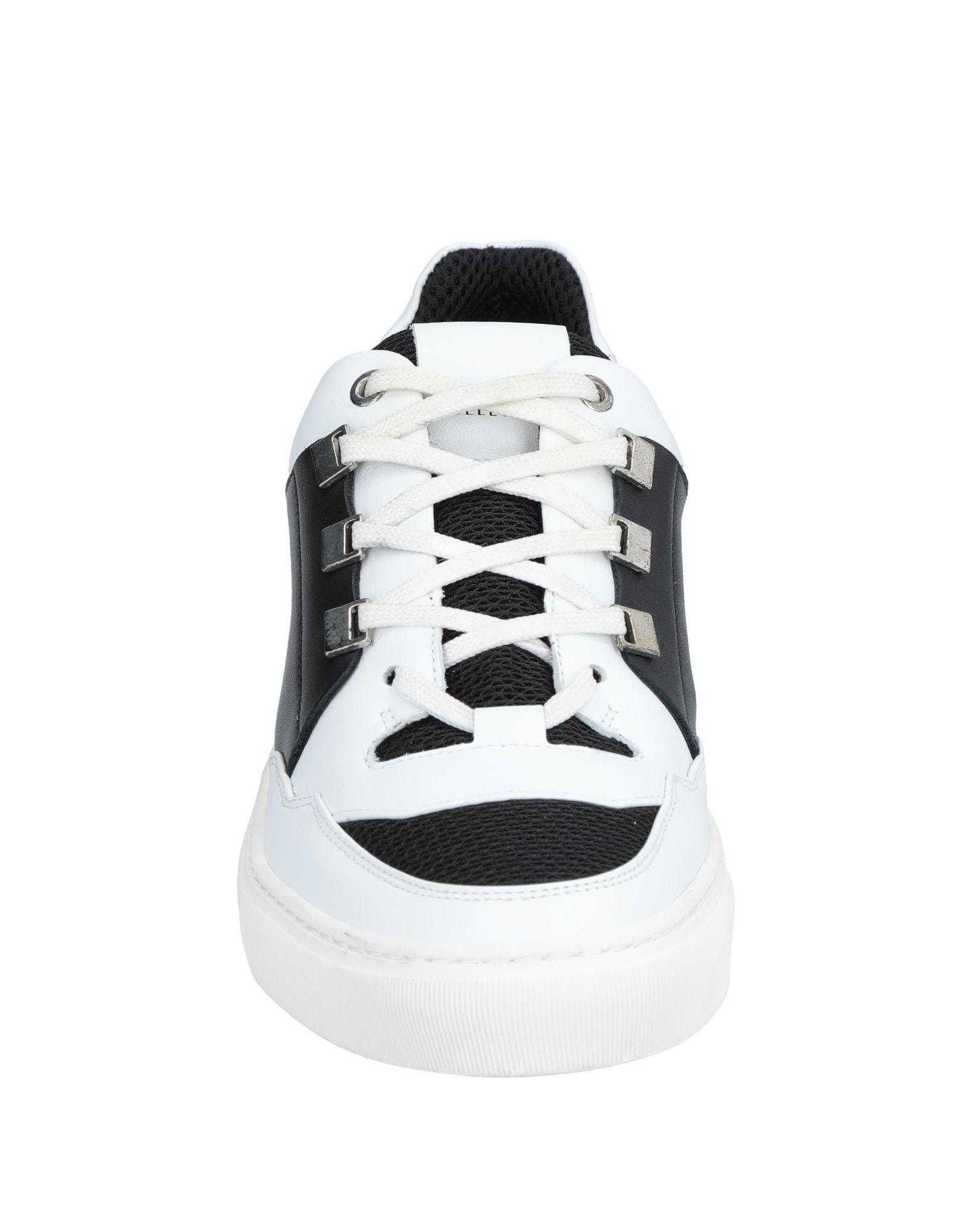 Versace Collection Sneakers Sneakers Collection Herren  11534588VW Gute Qualität beliebte Schuhe 1f36c0
