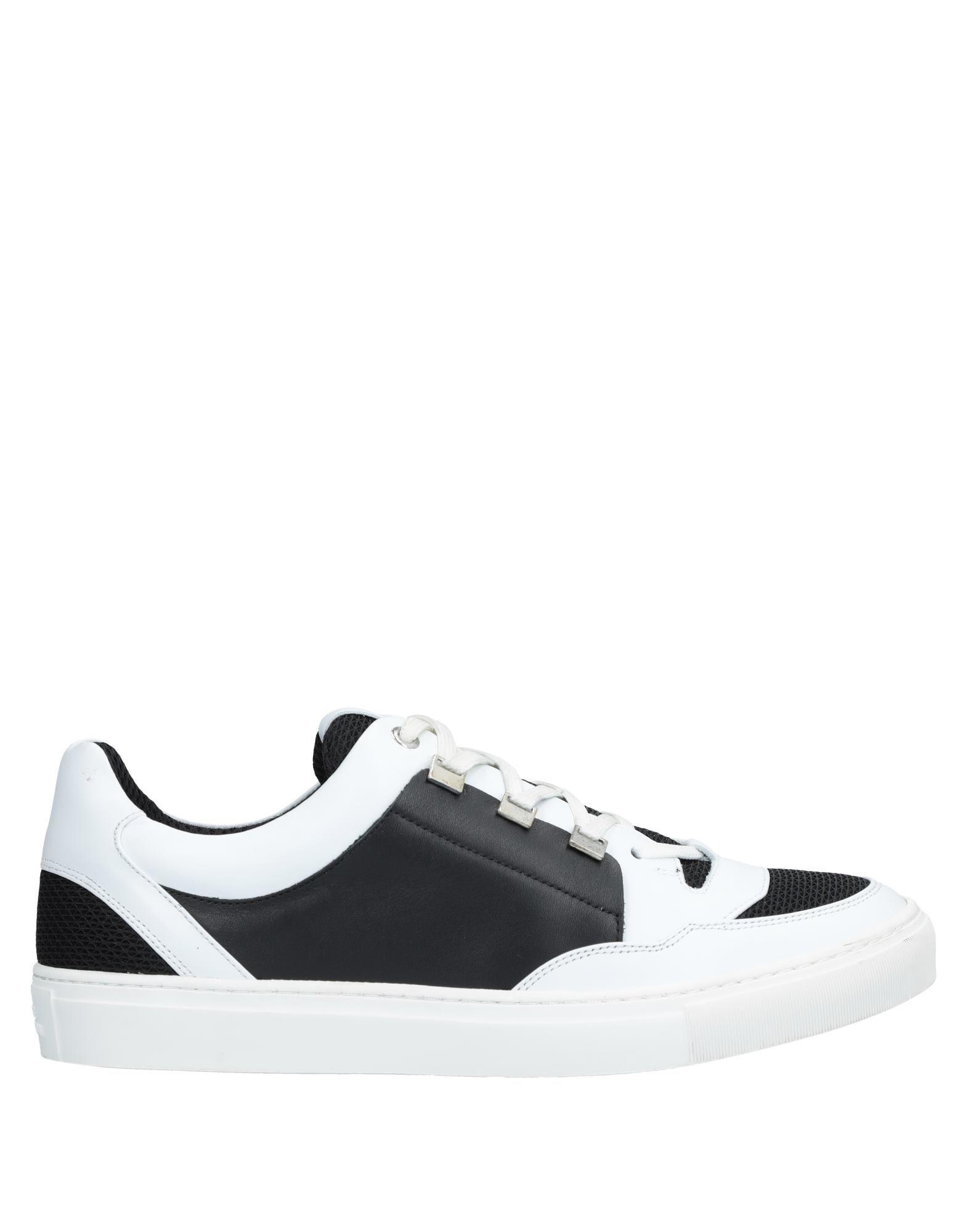 Versace Collection Sneakers Herren  11534588VW Gute Qualität beliebte Schuhe