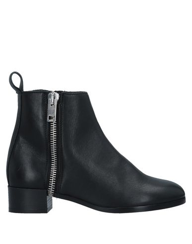 e878c004f4ac21 Diesel Ankle Boot - Women Diesel Ankle Boots online on YOOX Latvia ...