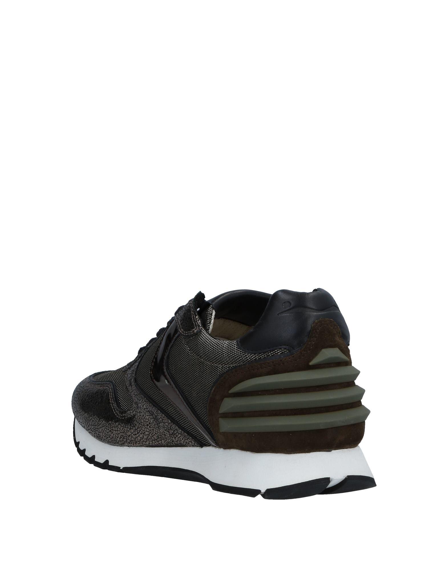 Voile 11534607IN Blanche Sneakers Herren  11534607IN Voile Gute Qualität beliebte Schuhe ad7f40
