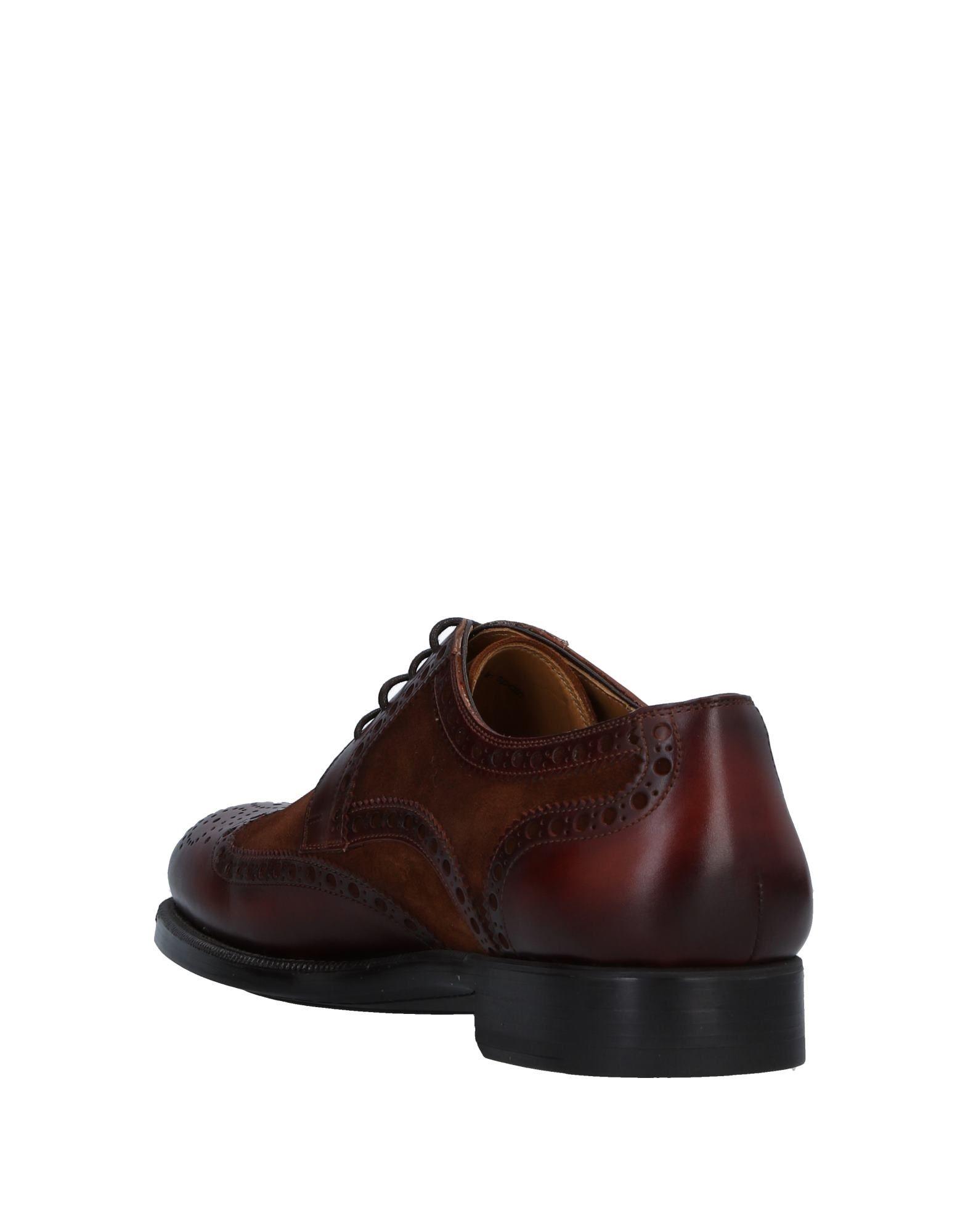 Magnanni Schnürschuhe Schuhe Herren  11534609FC Heiße Schuhe Schnürschuhe 97d657