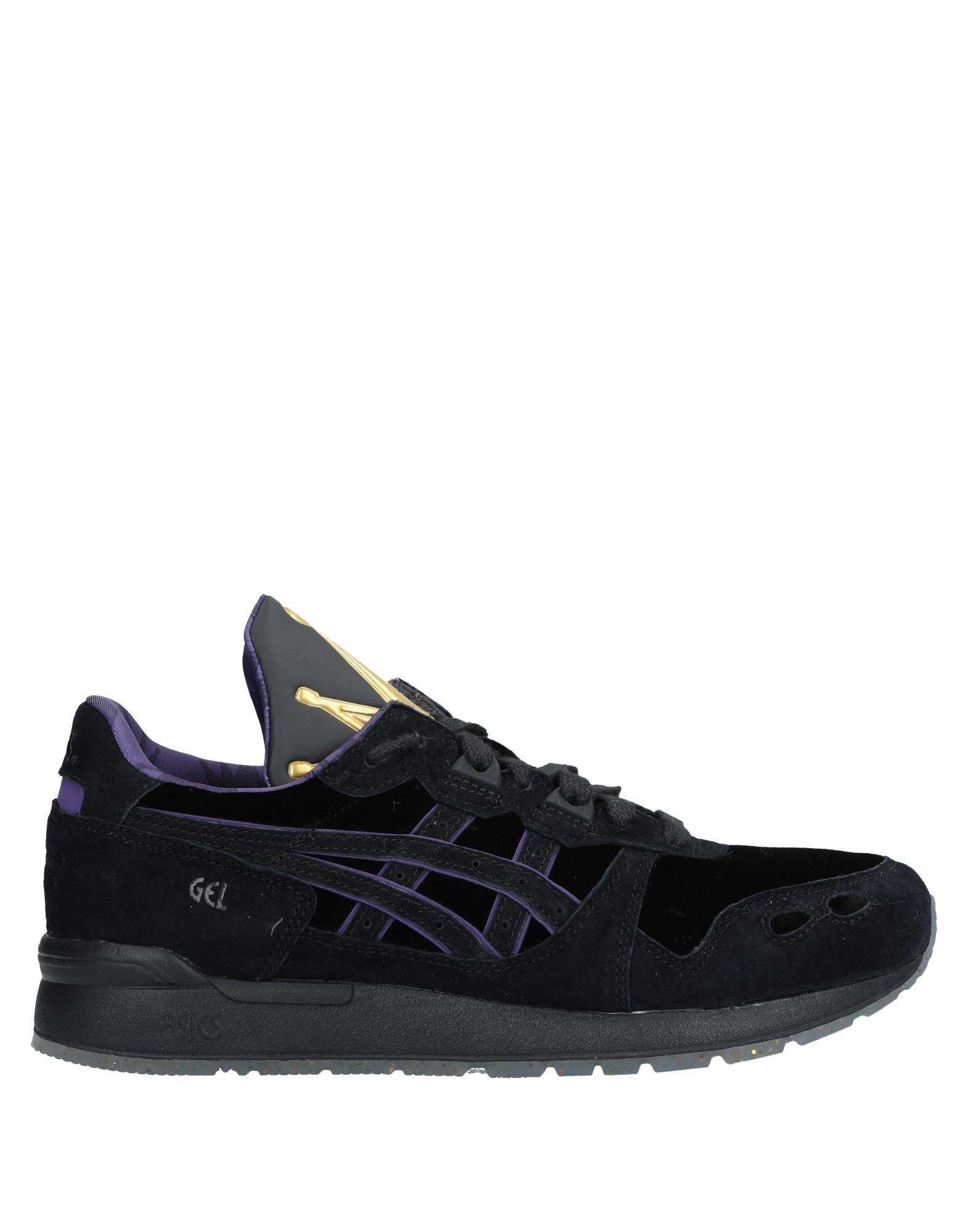 Asics Tiger Sneakers Damen  11534611IP Gute Qualität beliebte Schuhe
