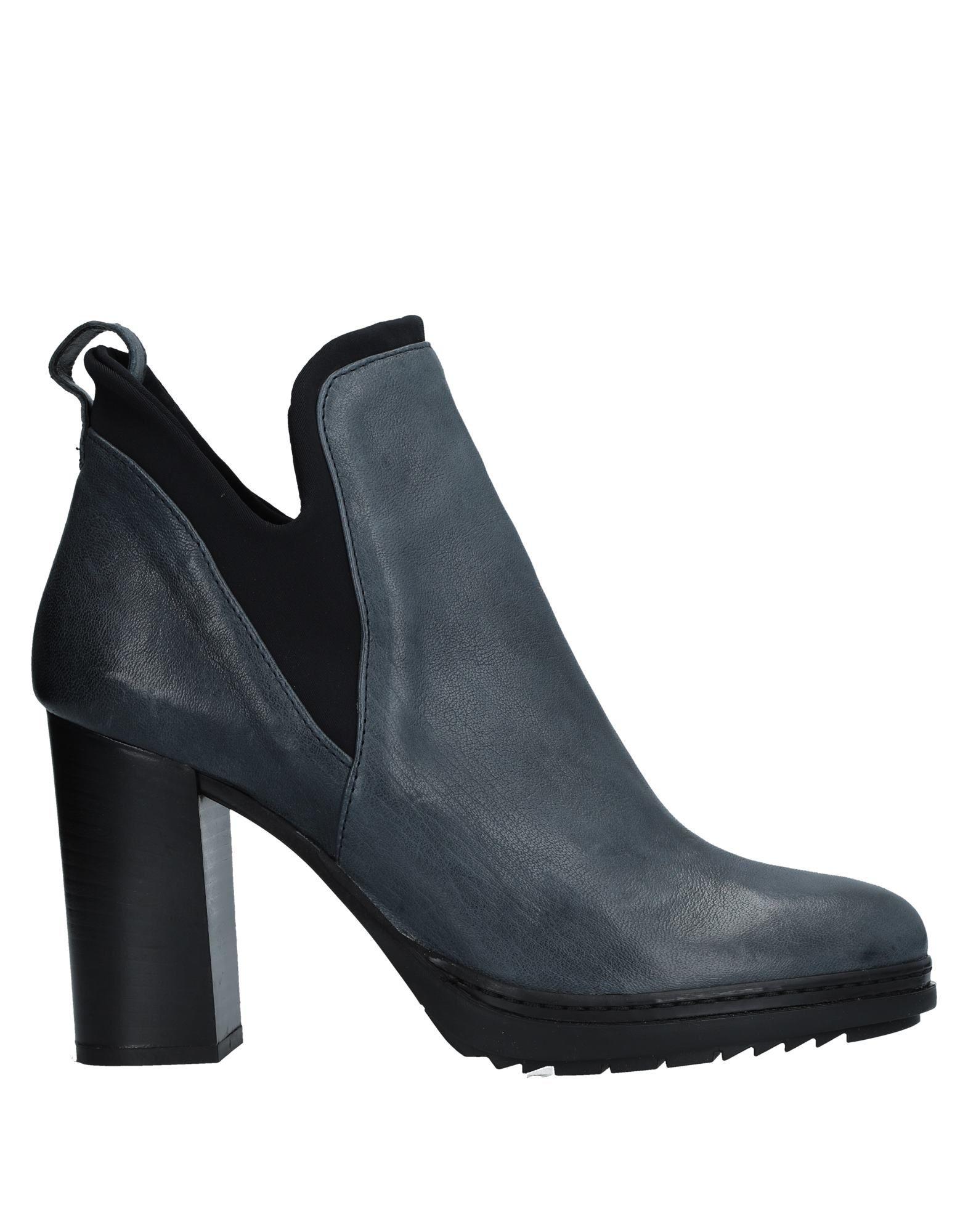 Peperosa Stiefelette Damen  11534620KO Gute Qualität beliebte Schuhe