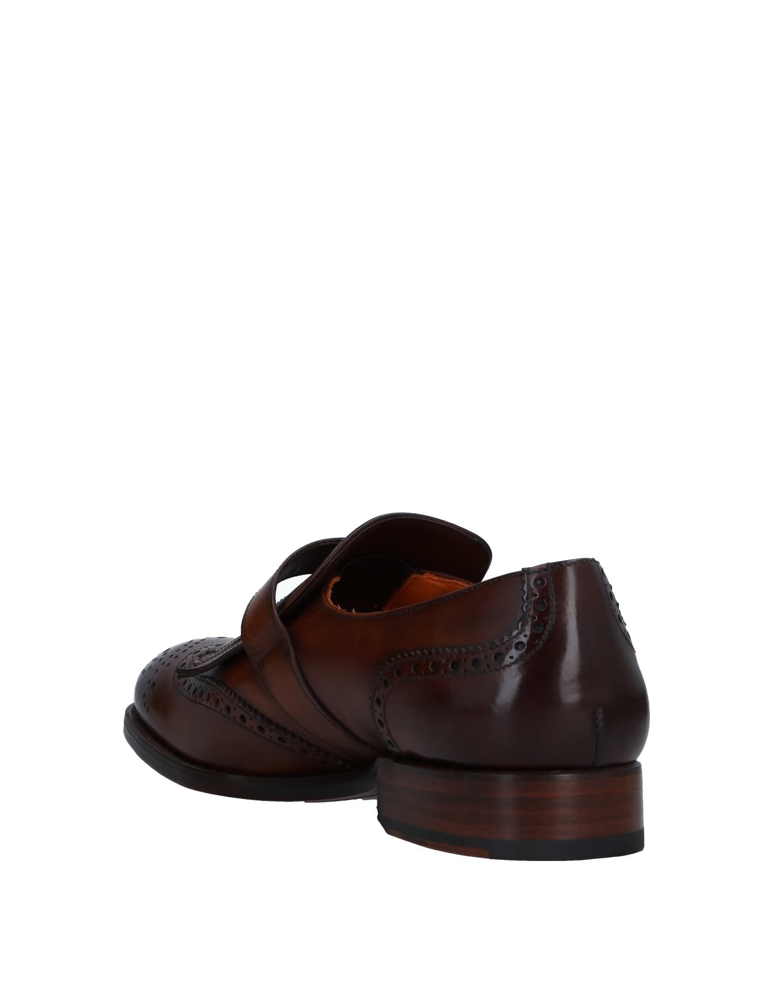 Cordwainer Gute Mokassins Herren  11534621VX Gute Cordwainer Qualität beliebte Schuhe c197aa