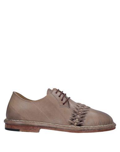 super popular 932e4 1498d adidas alphabounce chaussures pour hommes d acheter d acheter d acheter  chmrmb bordeaux 5ef9b2