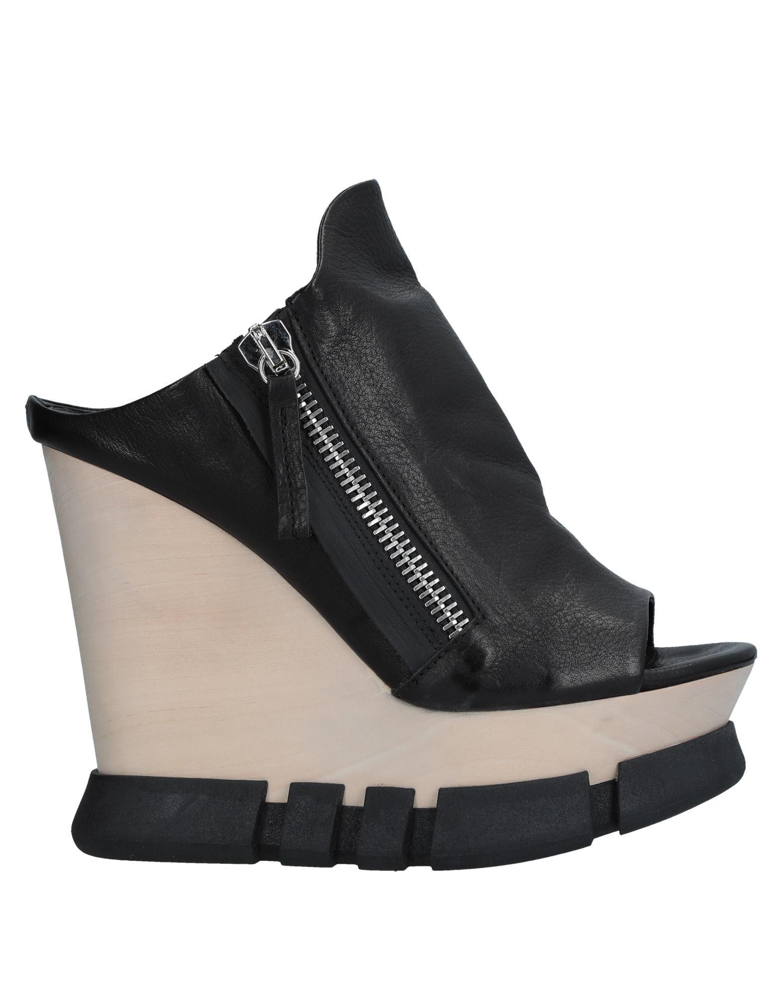 Ca By Cinzia Araia Sandalen Damen  11534638NCGünstige gut aussehende Schuhe
