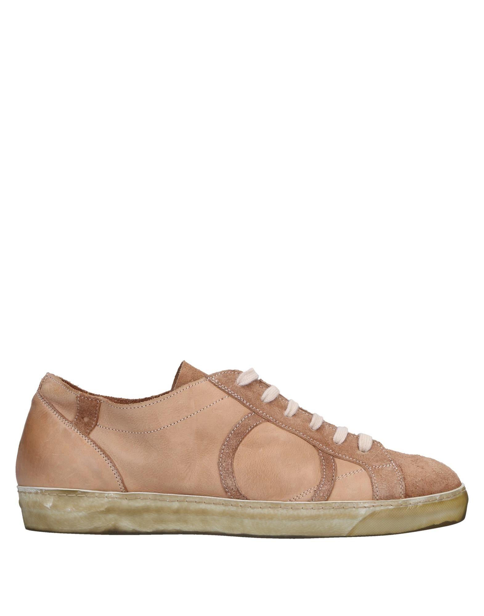 Rabatt echte Schuhe Herren Playhat Sneakers Herren Schuhe  11534641CL 94e30a