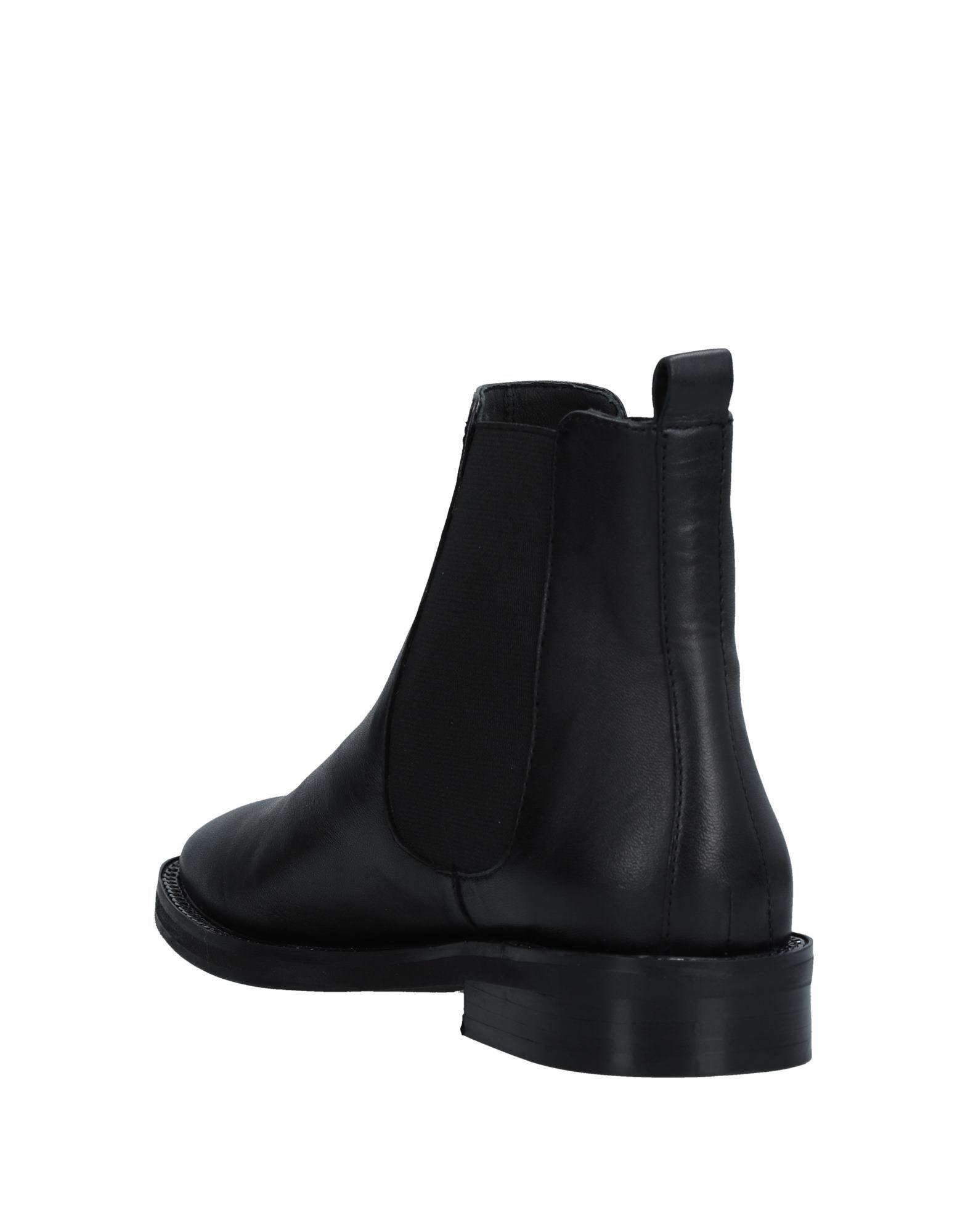 Elvio Zanon 11534643NC Chelsea Boots Damen  11534643NC Zanon  2365ce