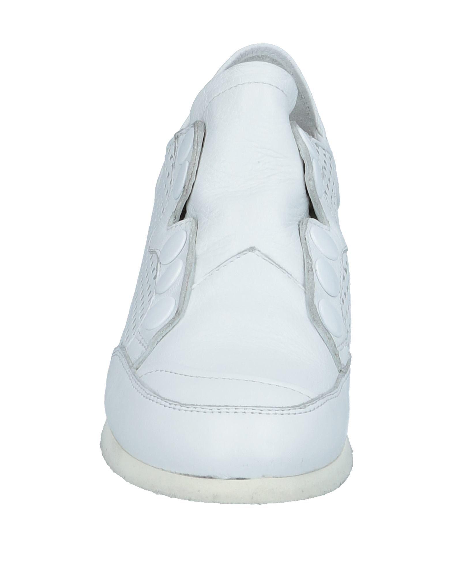 Bruno Bordese Sneakers - Women Bruno Bordese Sneakers online on on on  United Kingdom - 11534646AA dc5f17