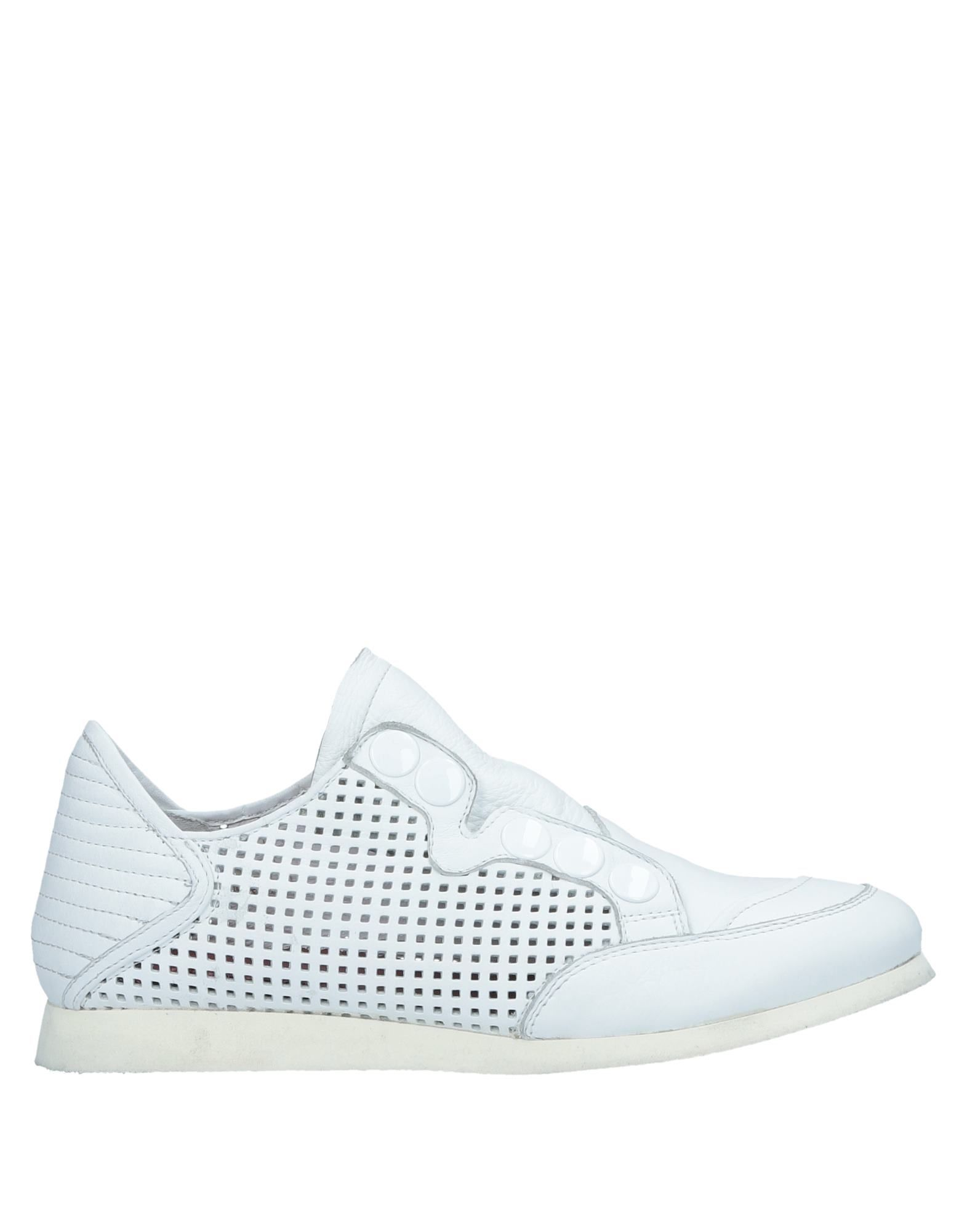 Stilvolle Bordese billige Schuhe Bruno Bordese Stilvolle Sneakers Damen  11534646AA 505c05