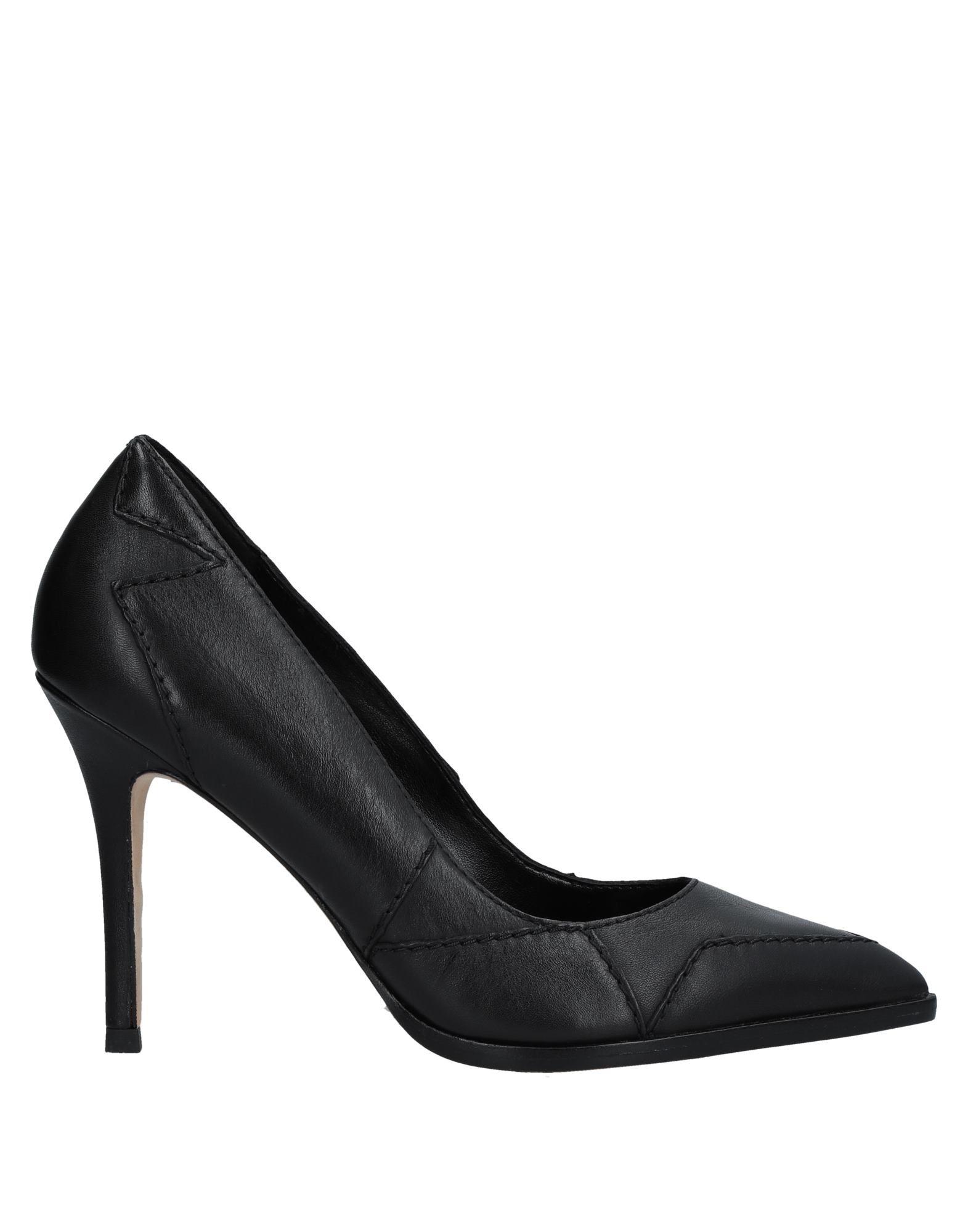 Mocassino Ebarrito Donna - scarpe 11555224CA Nuove offerte e scarpe - comode 929e28