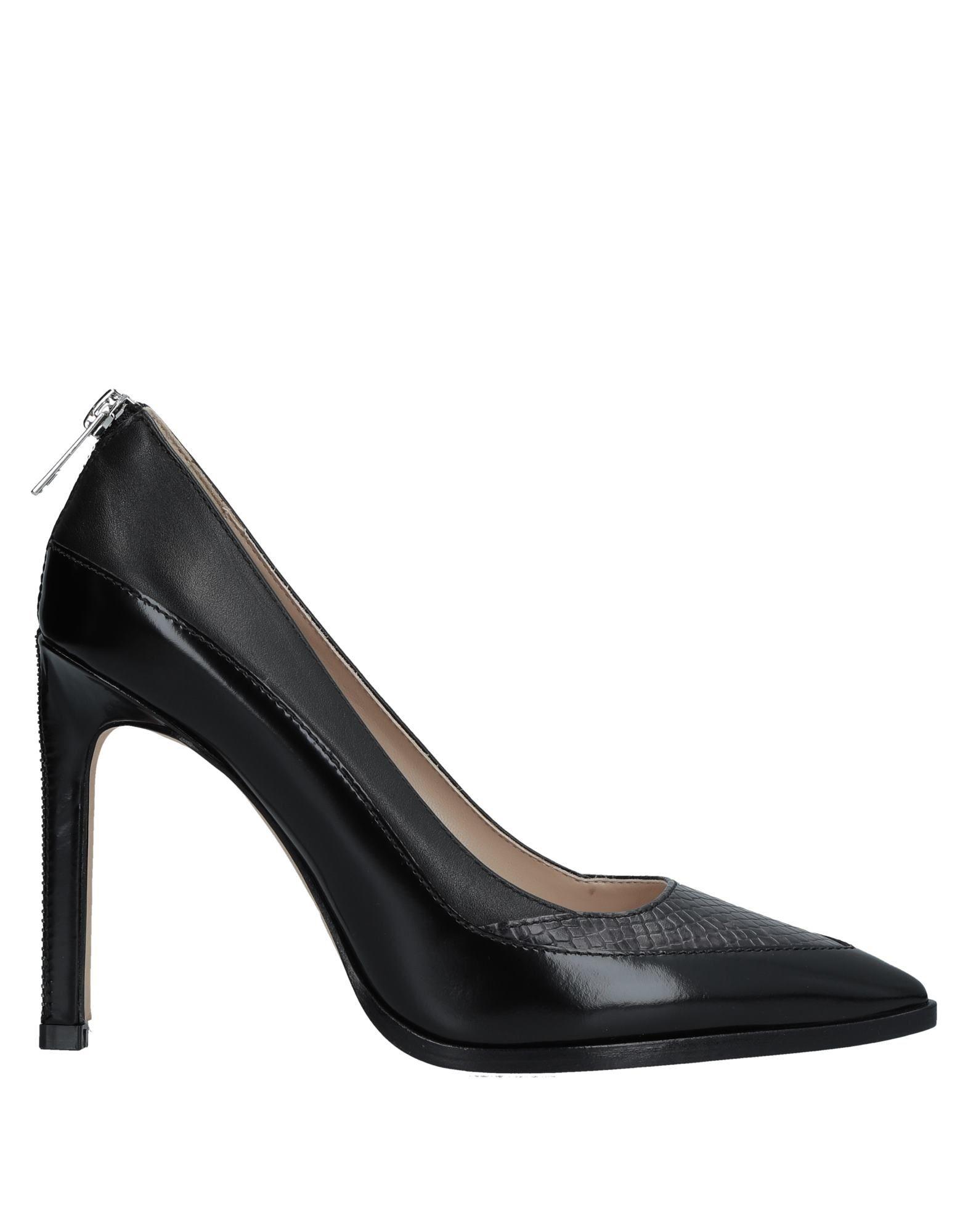 Mocassino Ebarrito Donna - 11555223GF comode Nuove offerte e scarpe comode 11555223GF e30384