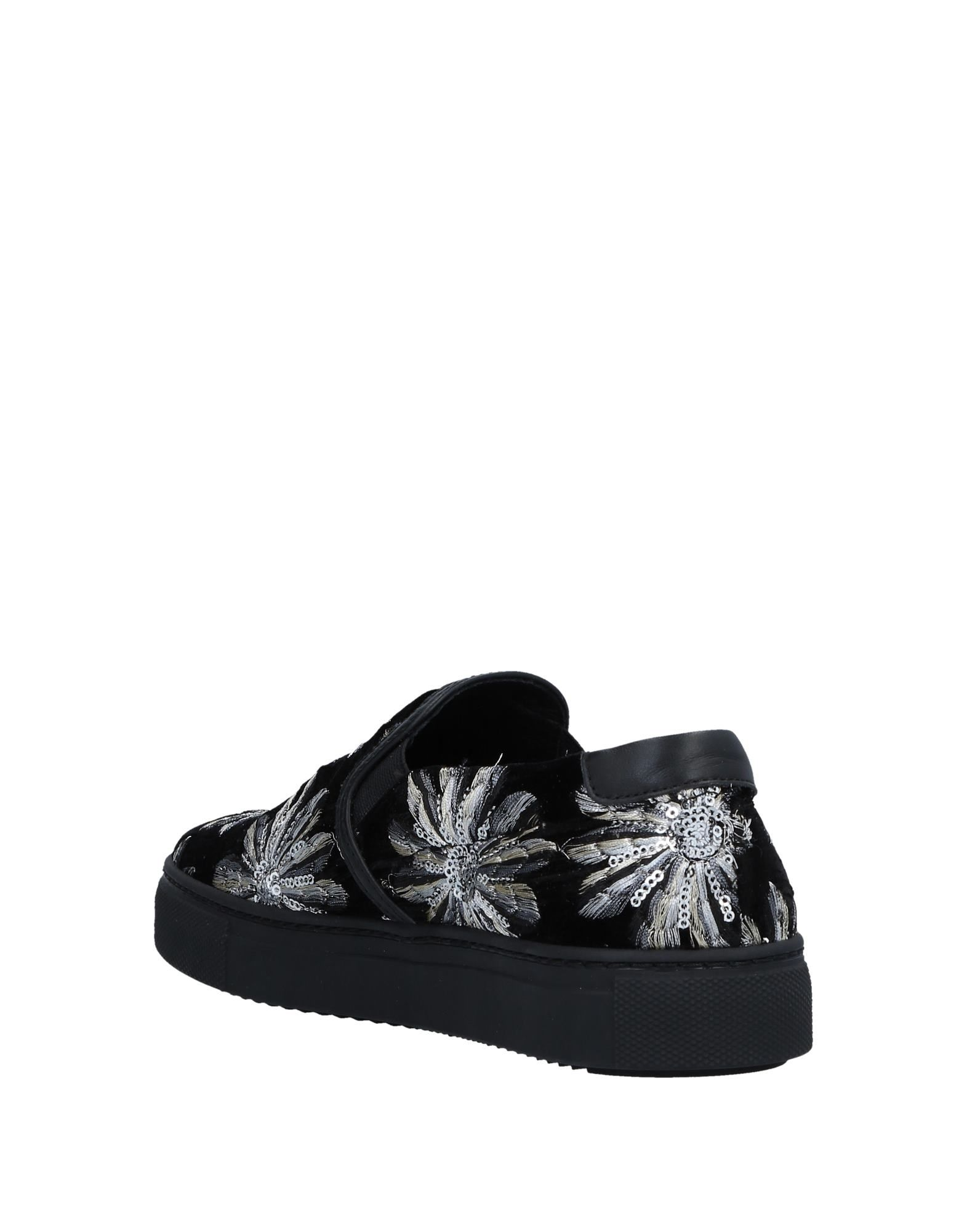 Stokton Sneakers Damen  11534659ME Gute Qualität beliebte Schuhe